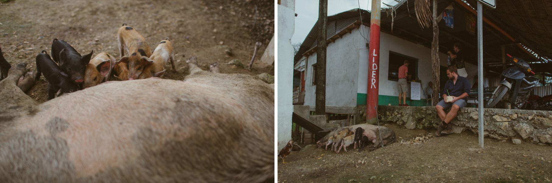 0197 anne und bjoern guatemala d75 4474 - 4 Wochen durch Guatemala - backpacking durch Mittelamerika