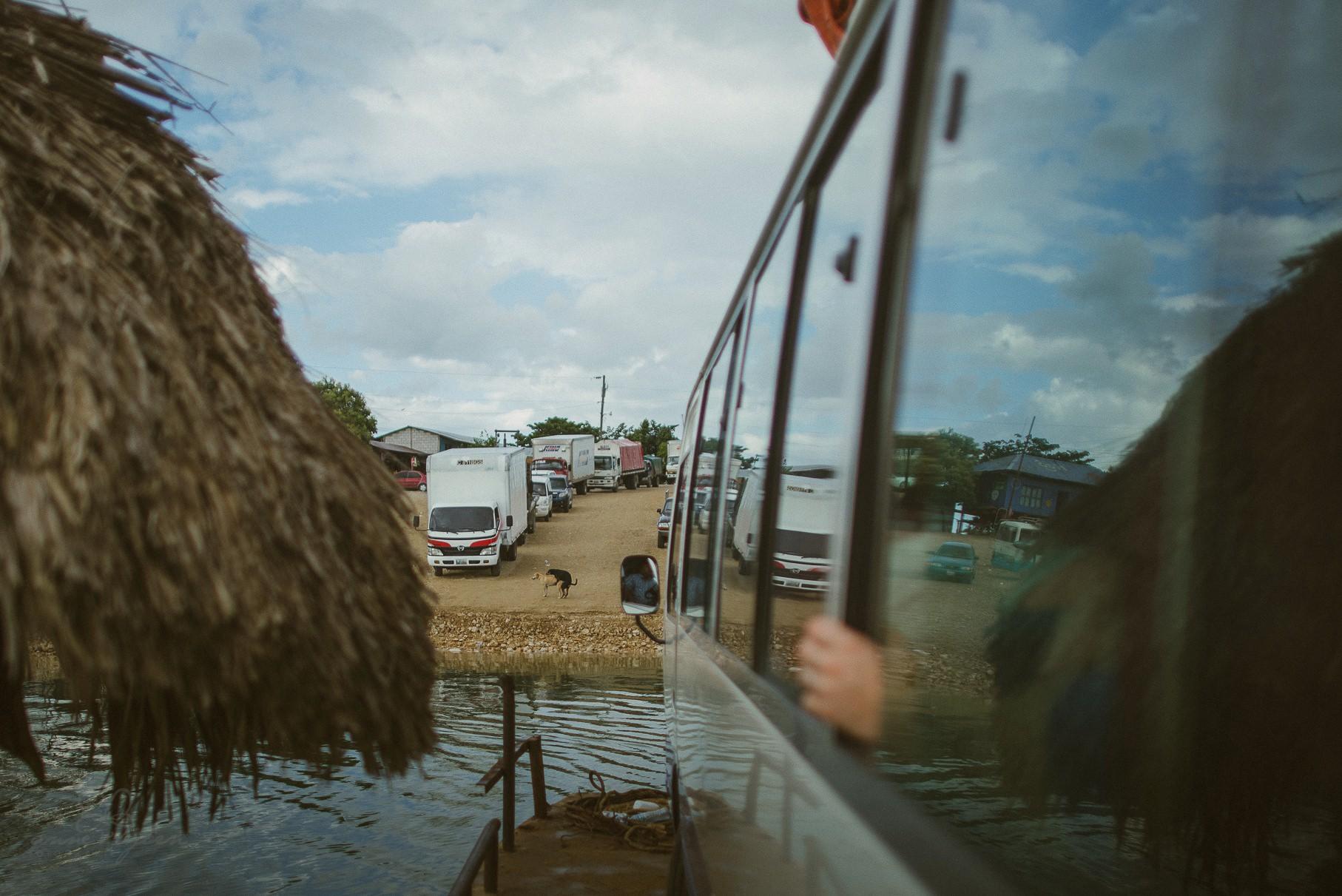 0198 anne und bjoern guatemala d75 4500 - 4 Wochen durch Guatemala - backpacking durch Mittelamerika