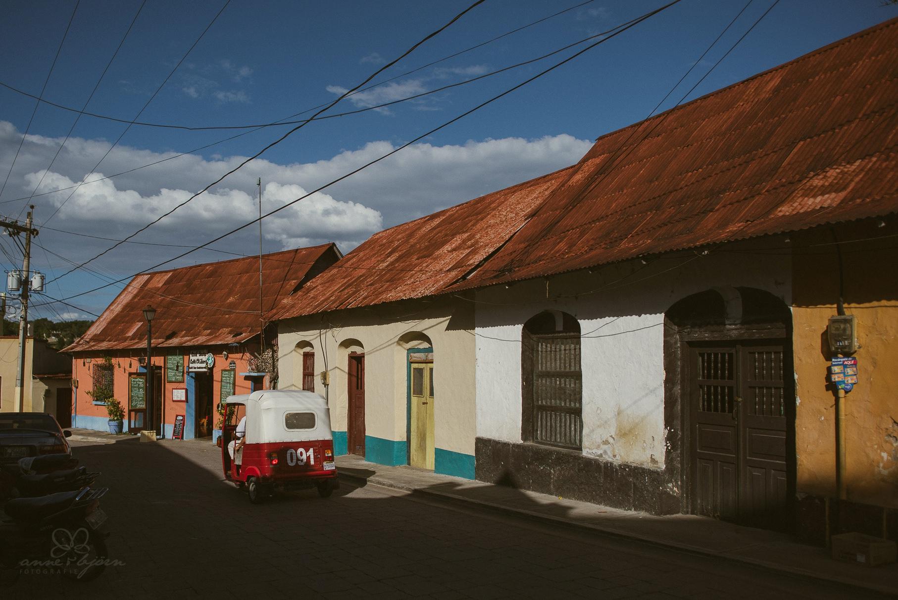 0200 anne und bjoern guatemala 811 4148 - 4 Wochen durch Guatemala - backpacking durch Mittelamerika