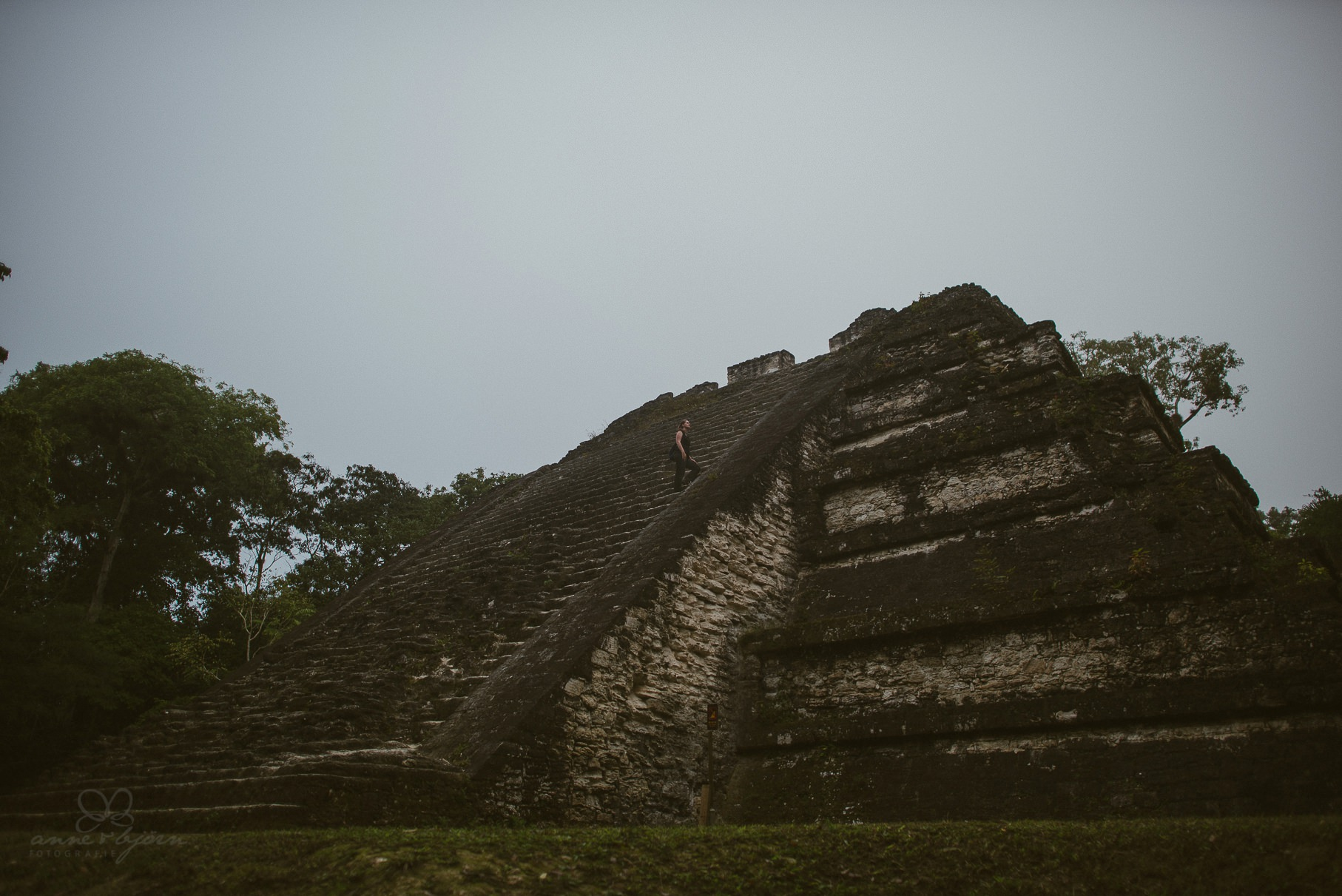 0209 anne und bjoern guatemala d75 4575 - 4 Wochen durch Guatemala - backpacking durch Mittelamerika
