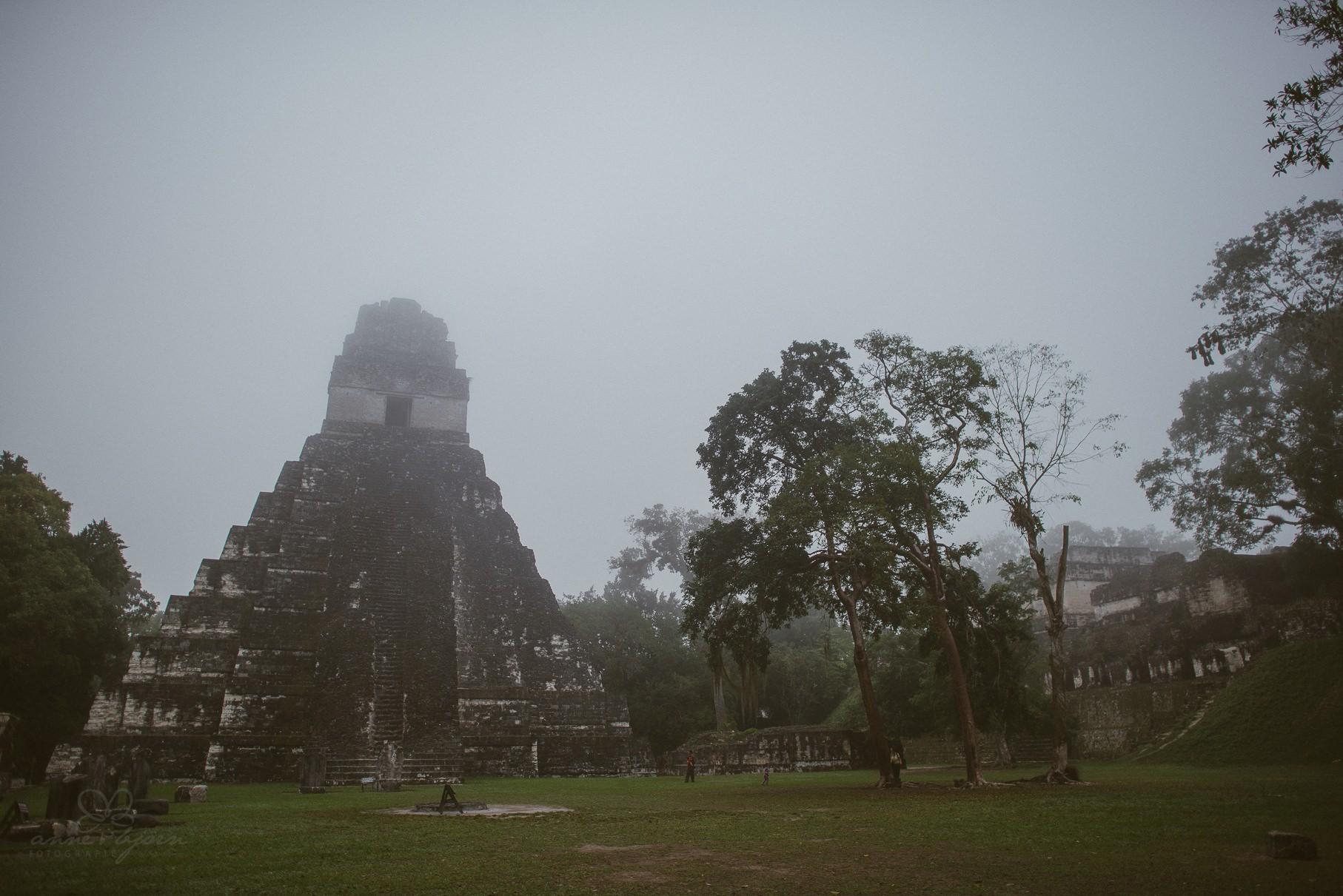 0210 anne und bjoern guatemala d75 4597 - 4 Wochen durch Guatemala - backpacking durch Mittelamerika