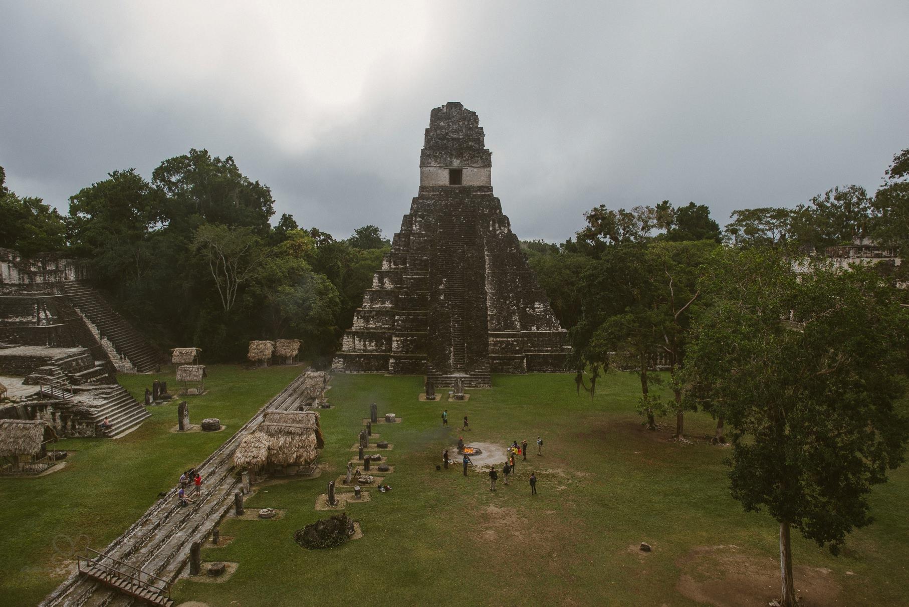 0215 anne und bjoern guatemala d75 4662 - 4 Wochen durch Guatemala - backpacking durch Mittelamerika