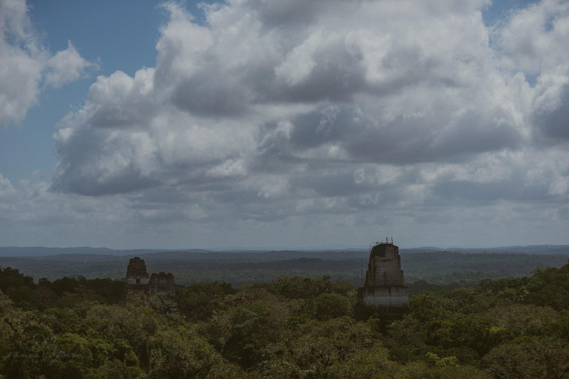 0216 anne und bjoern guatemala 811 4074 - 4 Wochen durch Guatemala - backpacking durch Mittelamerika