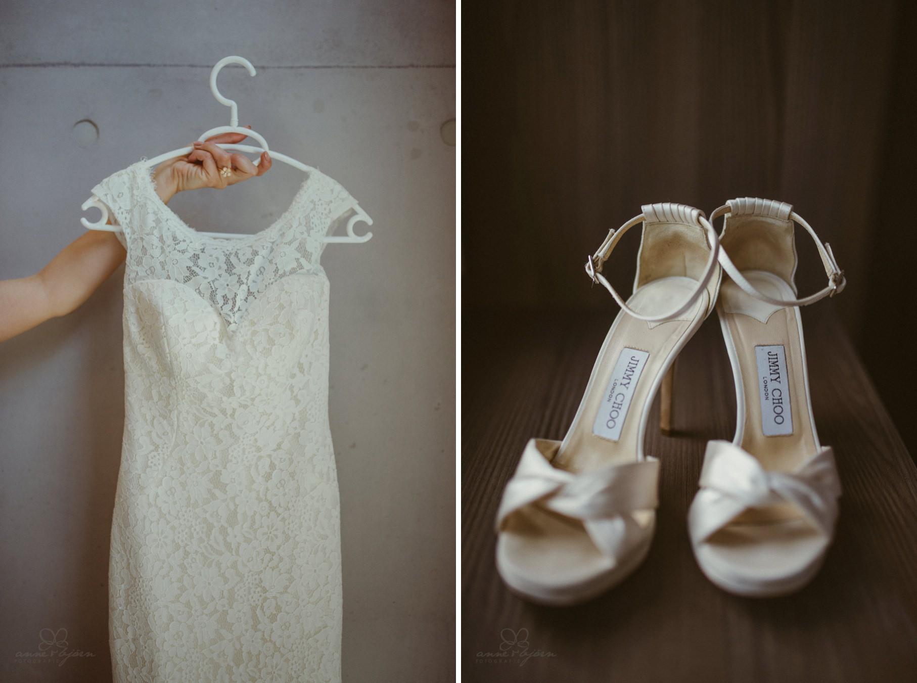 0004 anne und bjoern hochzeit schweiz d75 9330 - DIY Hochzeit in der Schweiz - Sabrina & Christoph
