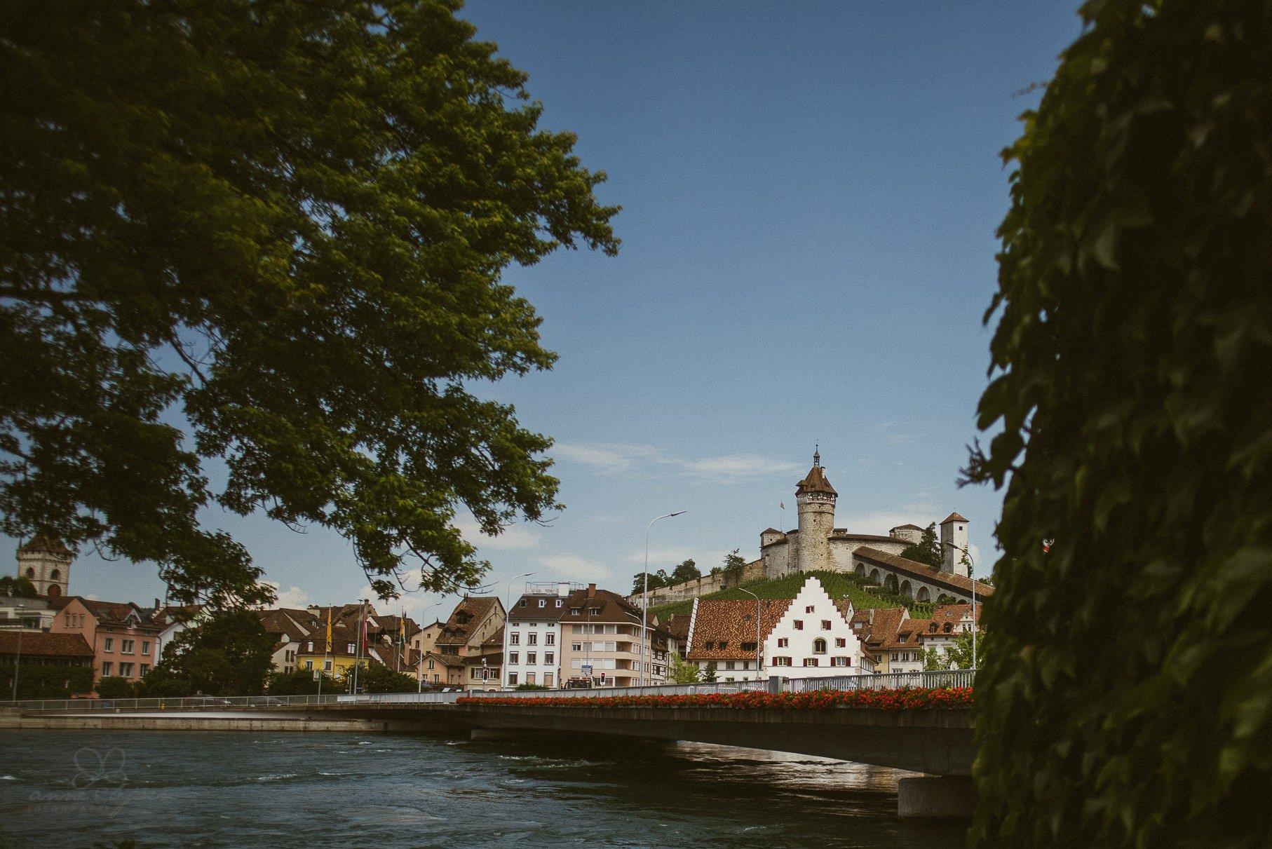 0018 anne und bjoern hochzeit schweiz 811 4055 - DIY Hochzeit in der Schweiz - Sabrina & Christoph