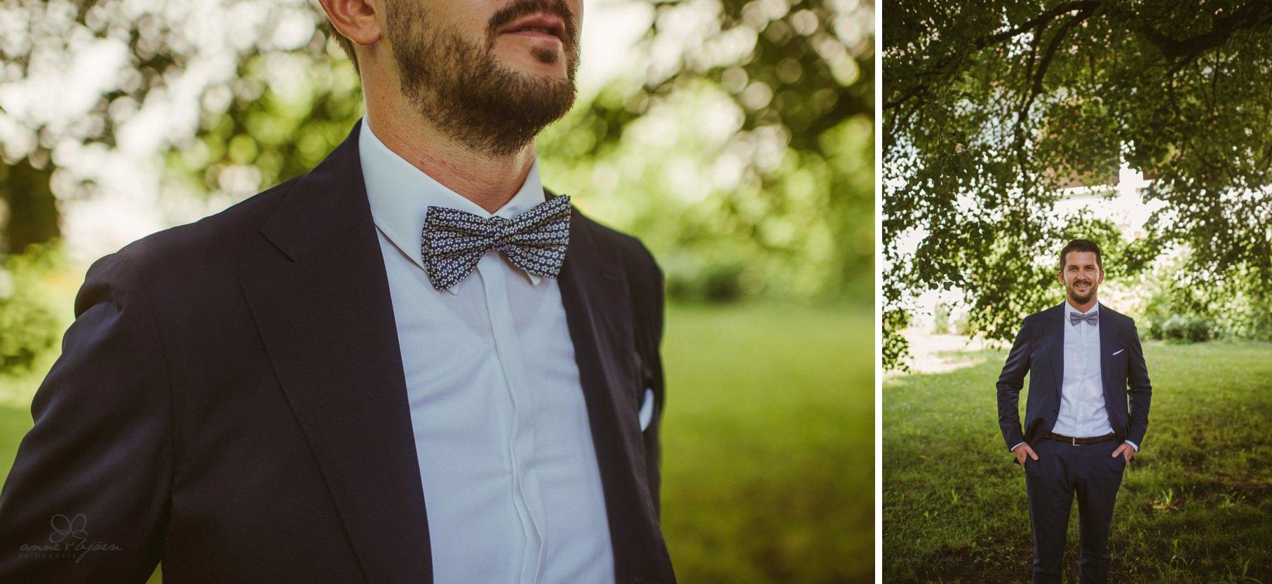 0022 anne und bjoern hochzeit schweiz 811 4121 - DIY Hochzeit in der Schweiz - Sabrina & Christoph