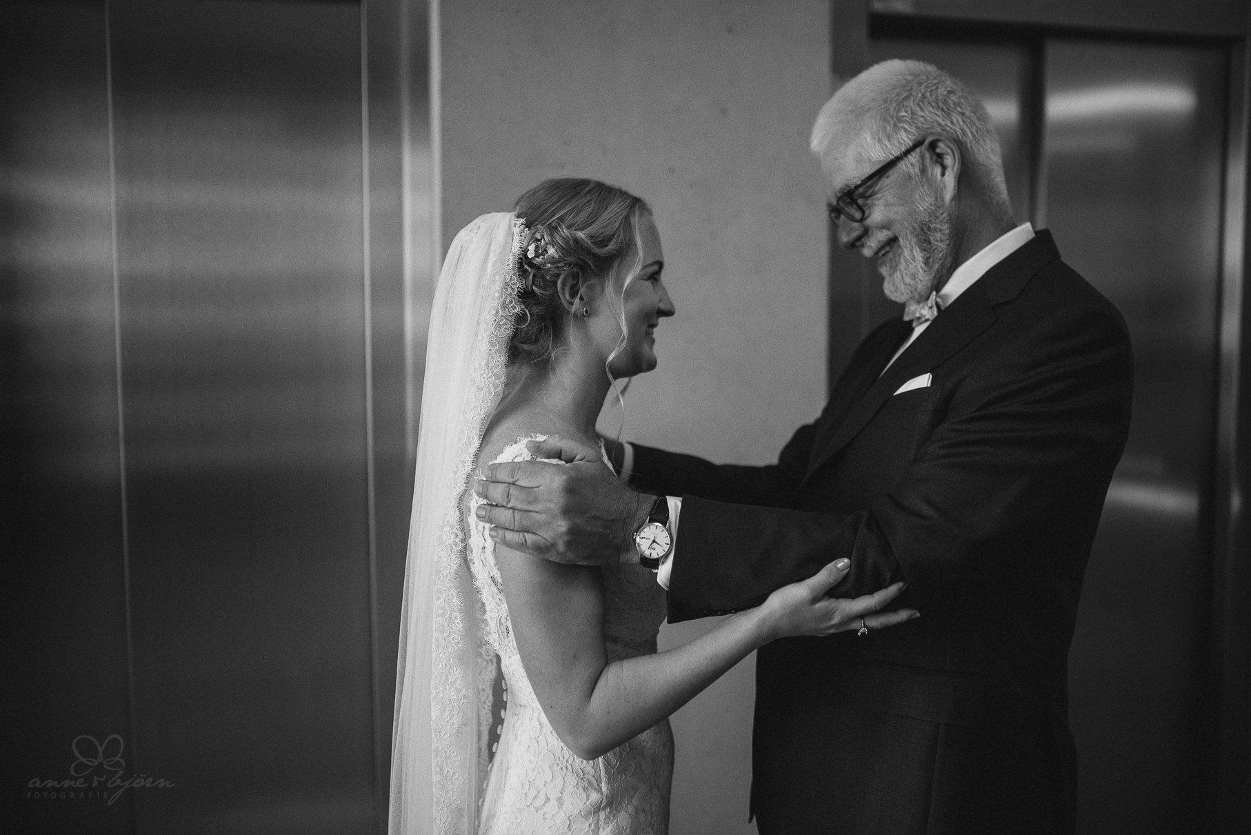 0025 anne und bjoern hochzeit schweiz d75 9721 - DIY Hochzeit in der Schweiz - Sabrina & Christoph