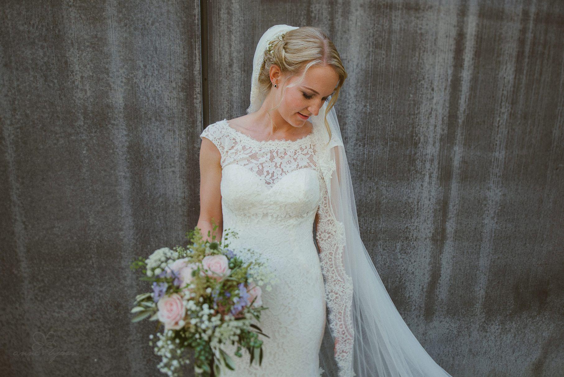 0029 anne und bjoern hochzeit schweiz d75 9799 - DIY Hochzeit in der Schweiz - Sabrina & Christoph