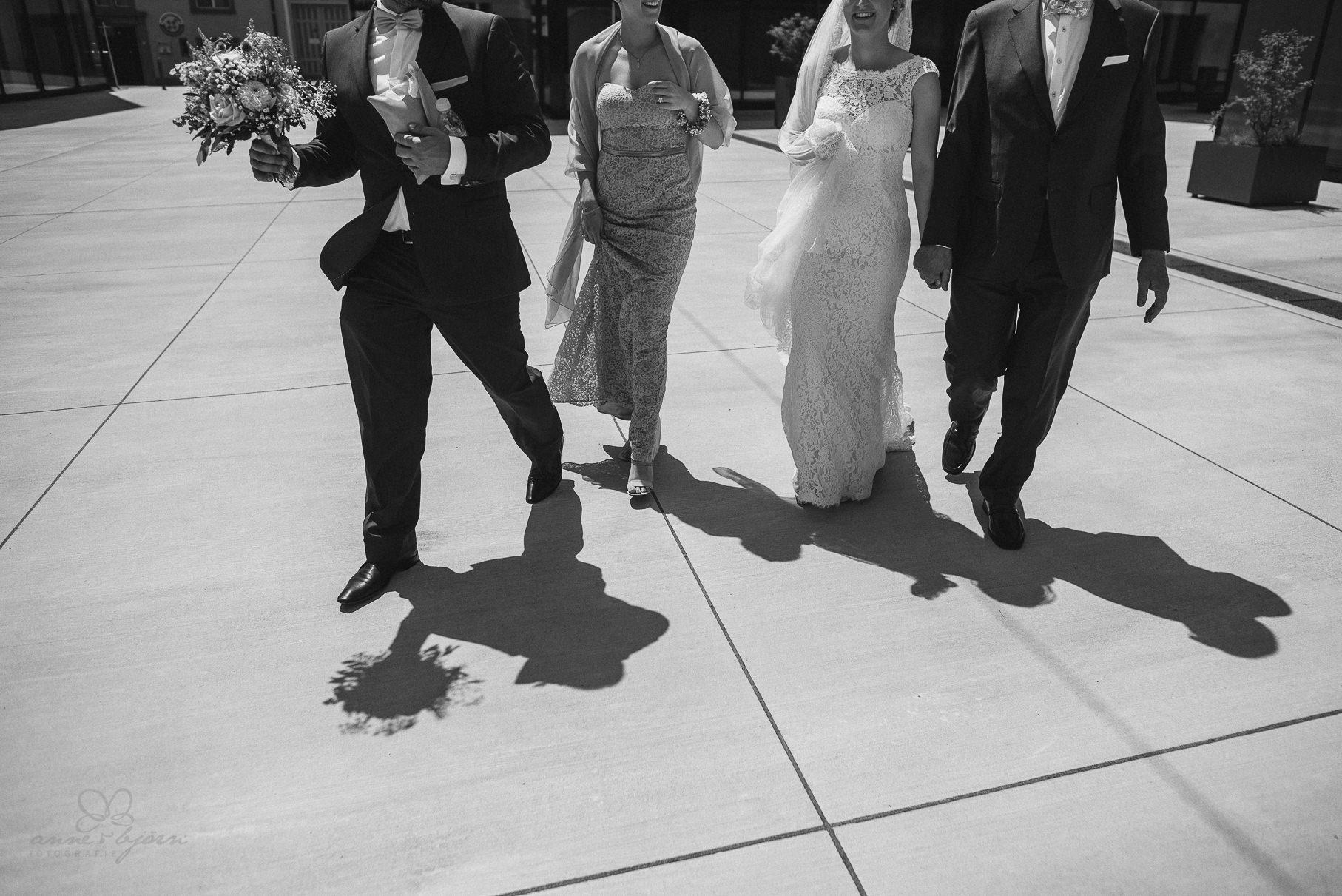 0030 anne und bjoern hochzeit schweiz d75 9844 - DIY Hochzeit in der Schweiz - Sabrina & Christoph