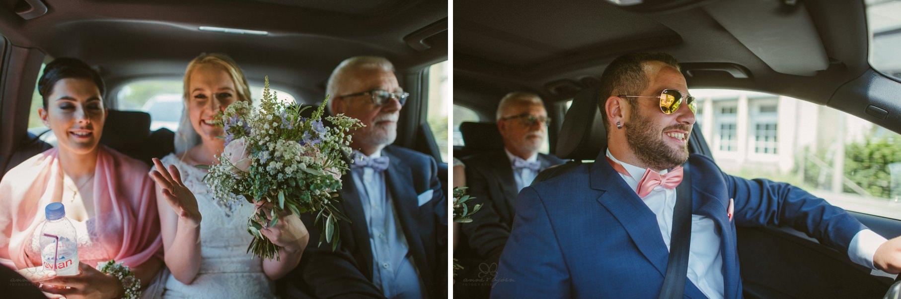 0034 anne und bjoern hochzeit schweiz d75 9867 - DIY Hochzeit in der Schweiz - Sabrina & Christoph