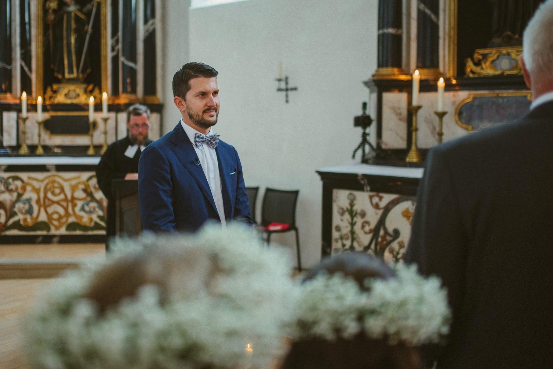 0040 anne und bjoern hochzeit schweiz d75 9974 - DIY Hochzeit in der Schweiz - Sabrina & Christoph