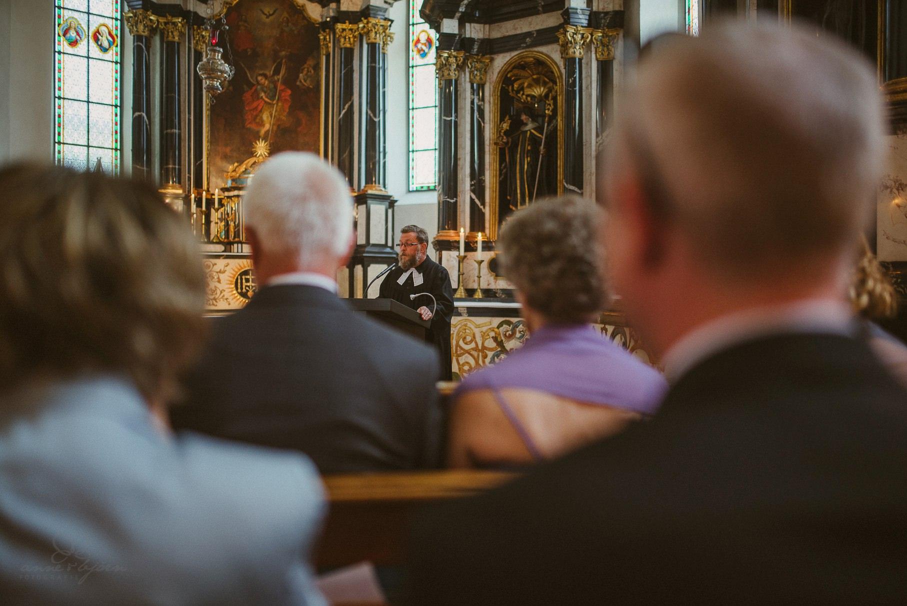 0041 anne und bjoern hochzeit schweiz d75 9994 - DIY Hochzeit in der Schweiz - Sabrina & Christoph