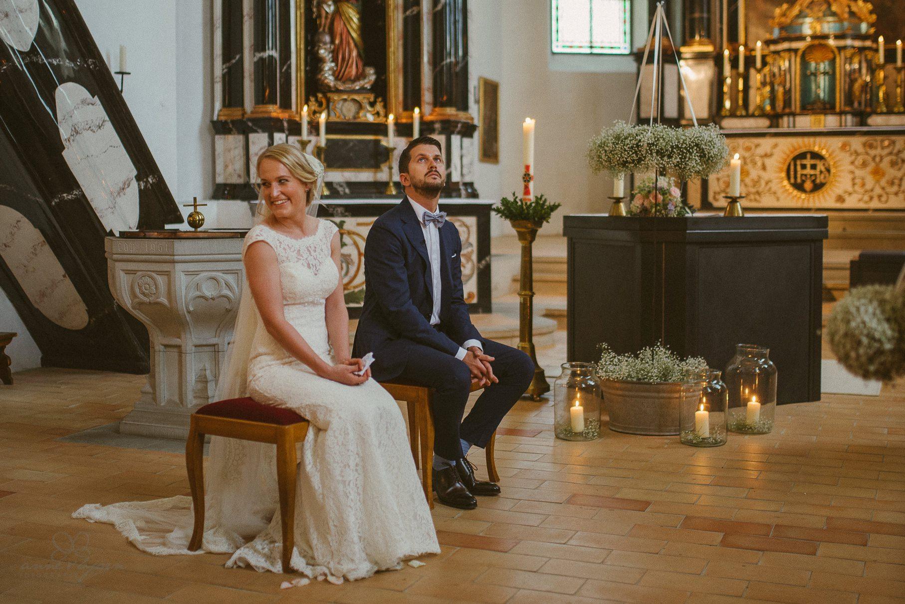 0044 anne und bjoern hochzeit schweiz d75 0042 - DIY Hochzeit in der Schweiz - Sabrina & Christoph