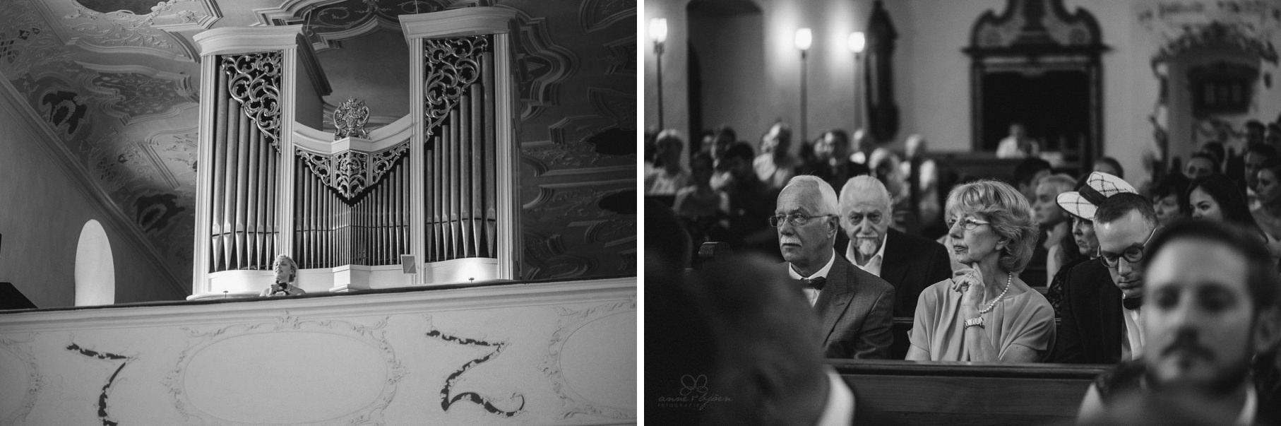 0045 anne und bjoern hochzeit schweiz d75 0057 - DIY Hochzeit in der Schweiz - Sabrina & Christoph