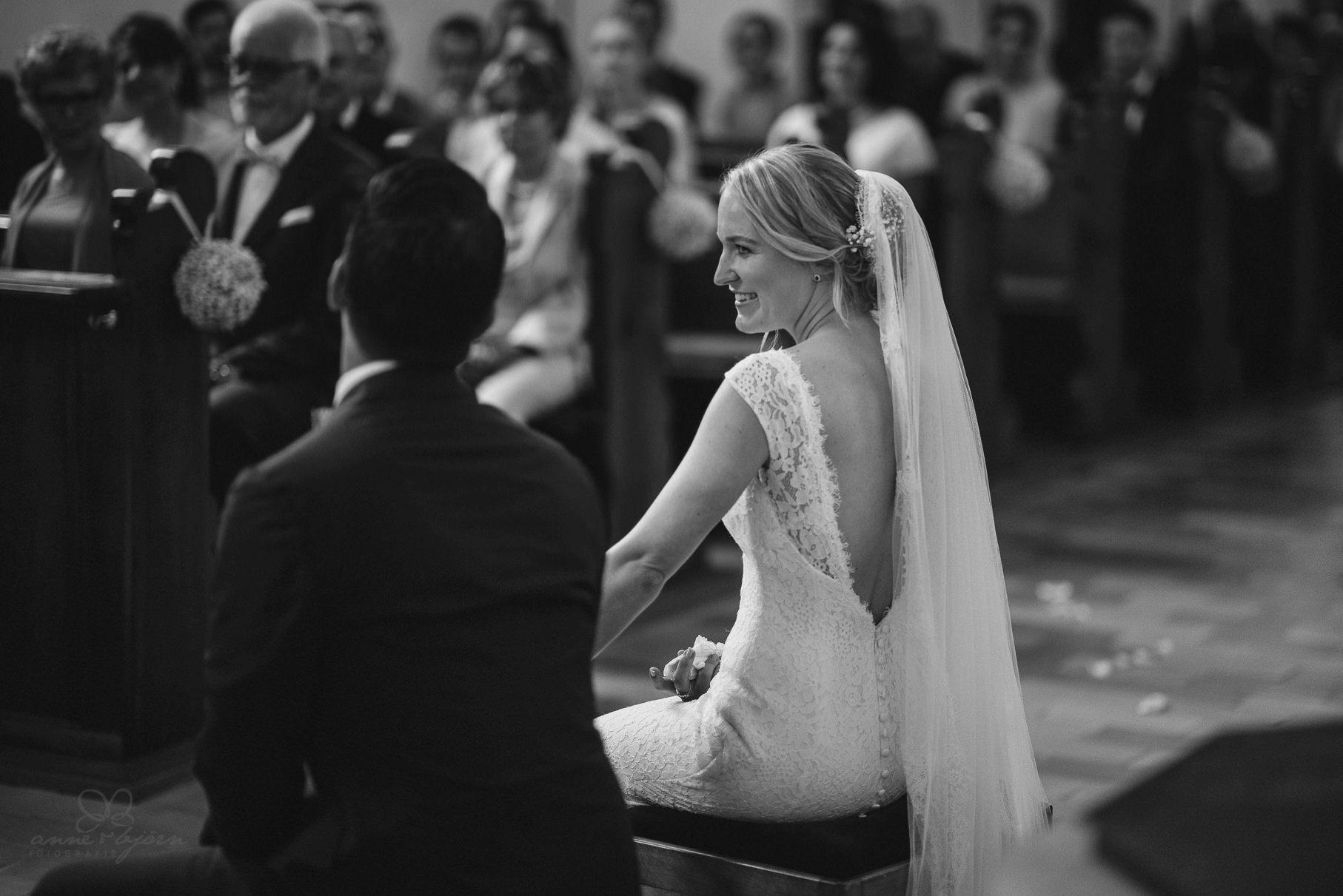 0046 anne und bjoern hochzeit schweiz d75 0064 - DIY Hochzeit in der Schweiz - Sabrina & Christoph