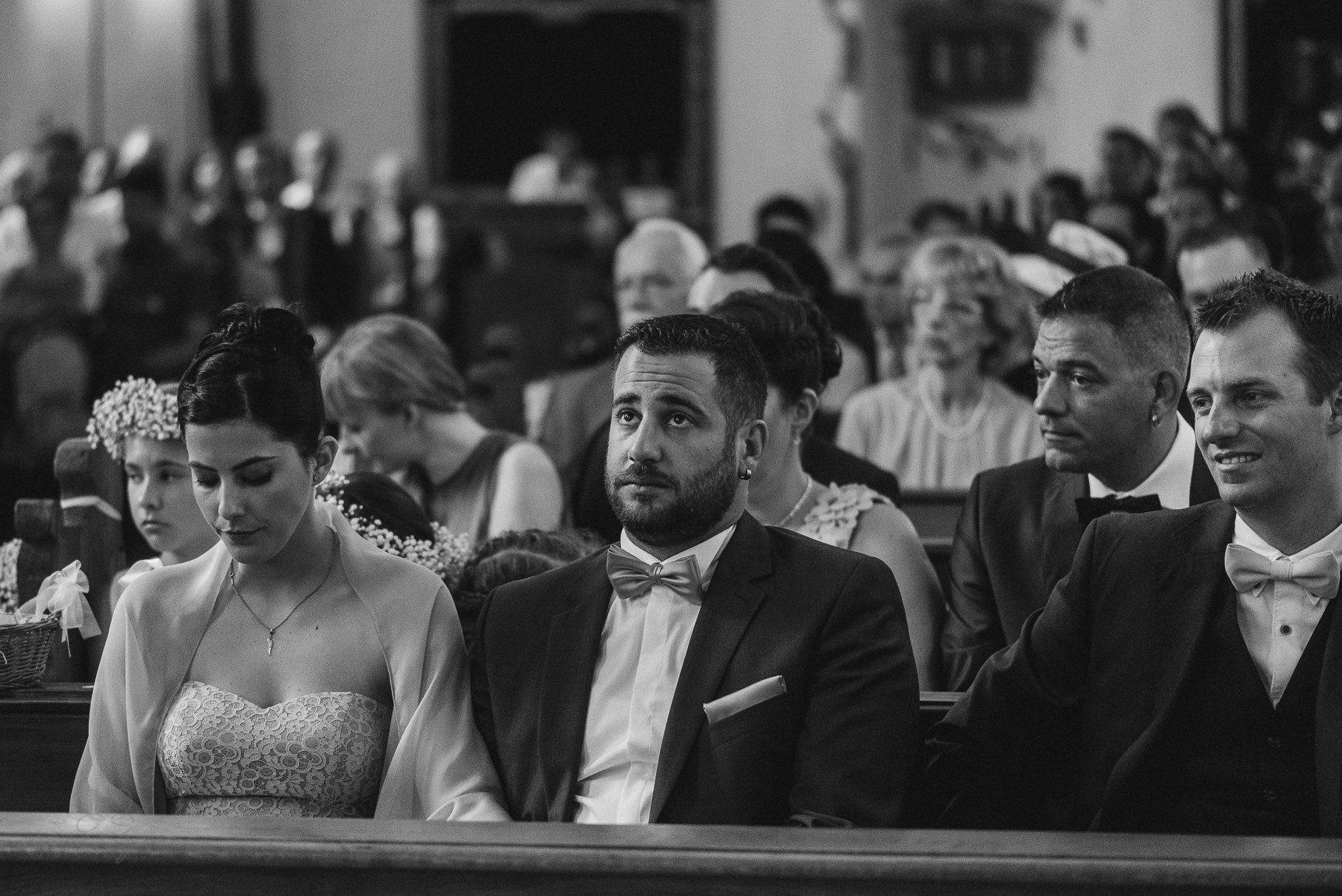 0047 anne und bjoern hochzeit schweiz 811 4245 - DIY Hochzeit in der Schweiz - Sabrina & Christoph