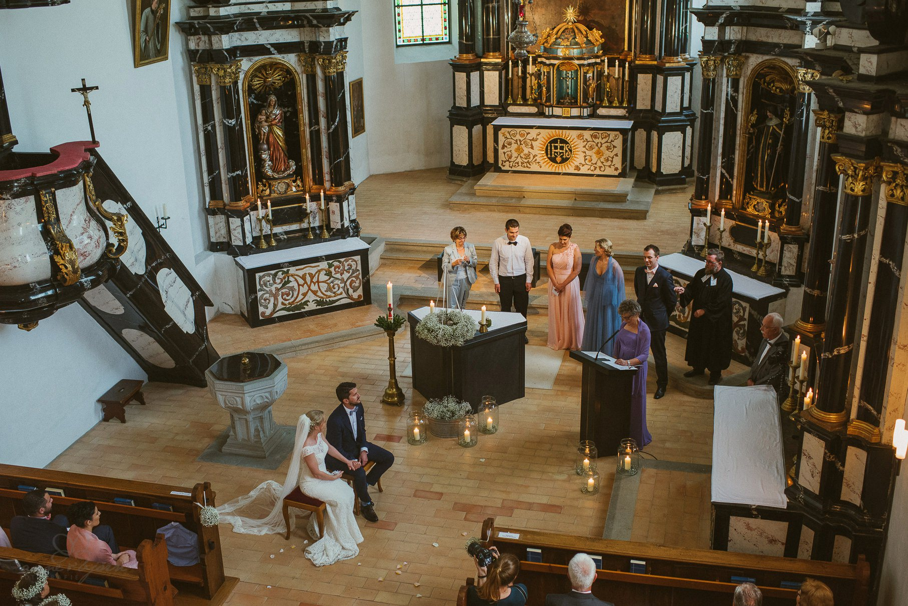 0050 anne und bjoern hochzeit schweiz 811 4274 - DIY Hochzeit in der Schweiz - Sabrina & Christoph