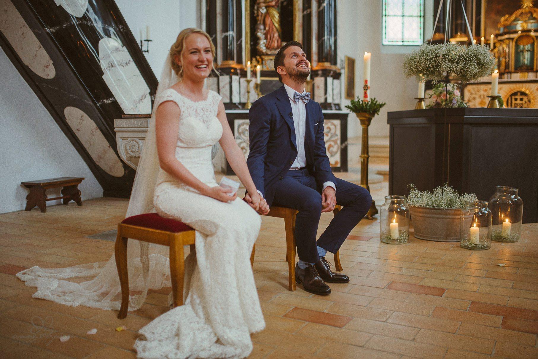 0051 anne und bjoern hochzeit schweiz d75 0118 - DIY Hochzeit in der Schweiz - Sabrina & Christoph