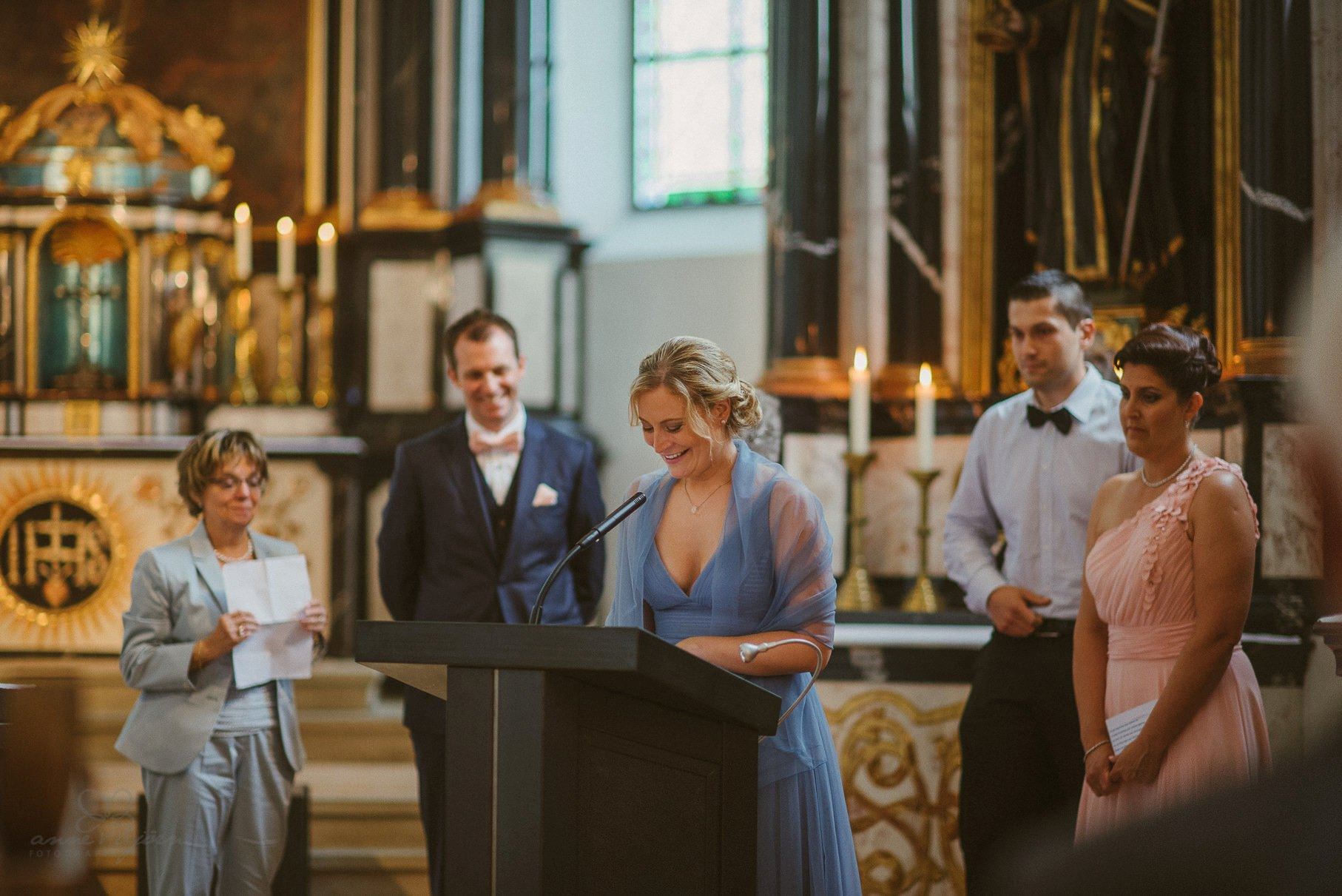 0052 anne und bjoern hochzeit schweiz d75 0128 - DIY Hochzeit in der Schweiz - Sabrina & Christoph