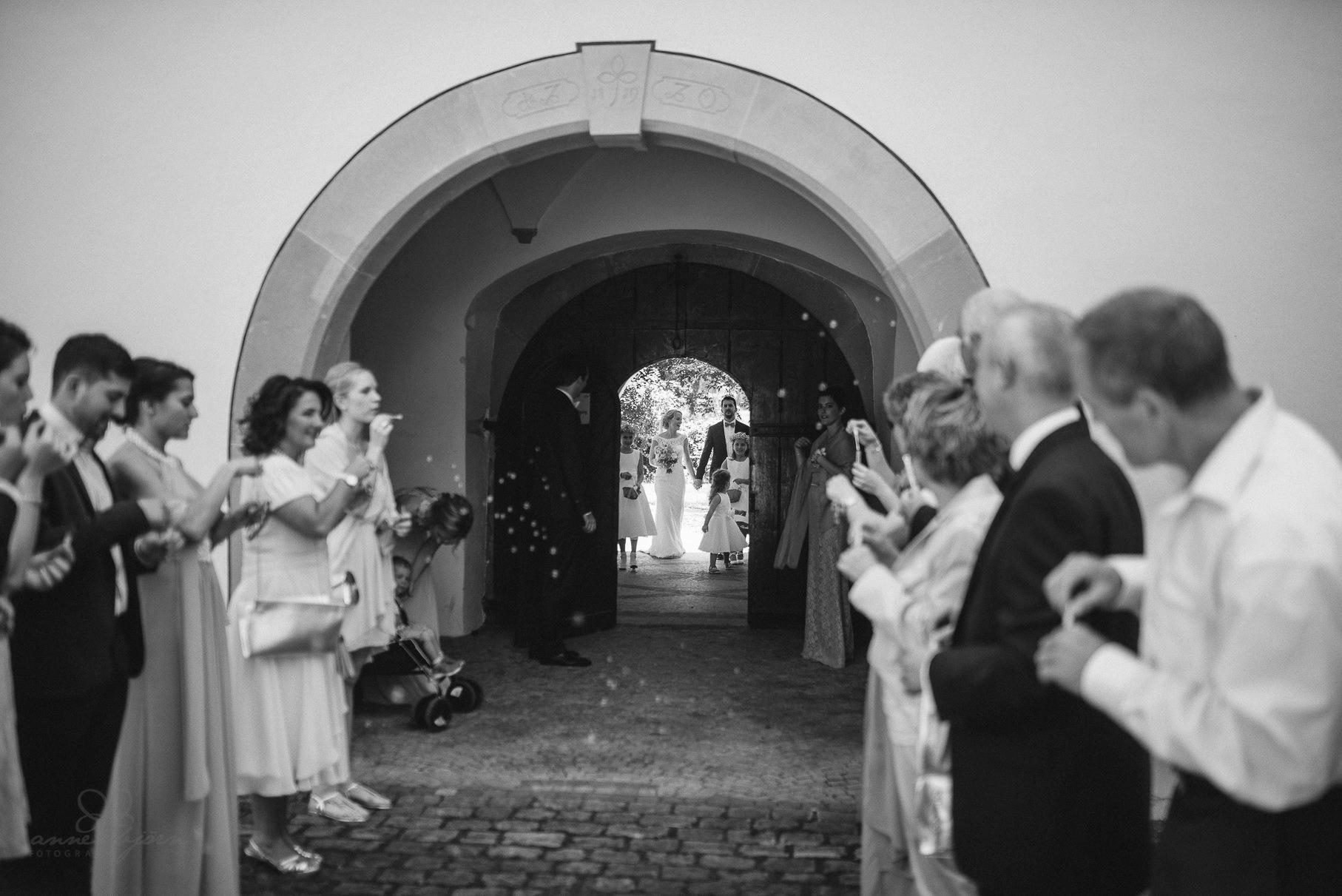 0055 anne und bjoern hochzeit schweiz d75 0238 - DIY Hochzeit in der Schweiz - Sabrina & Christoph