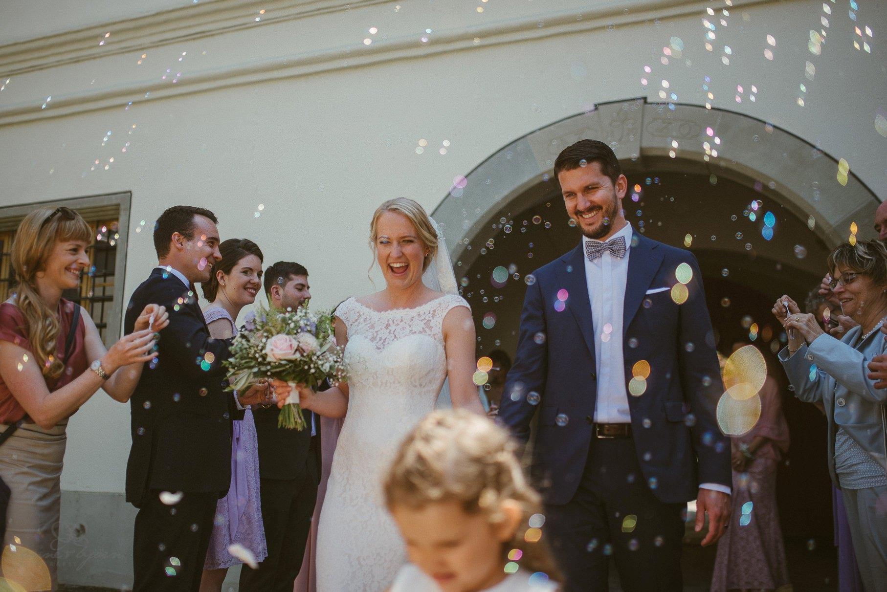 0056 anne und bjoern hochzeit schweiz d75 0257 - DIY Hochzeit in der Schweiz - Sabrina & Christoph