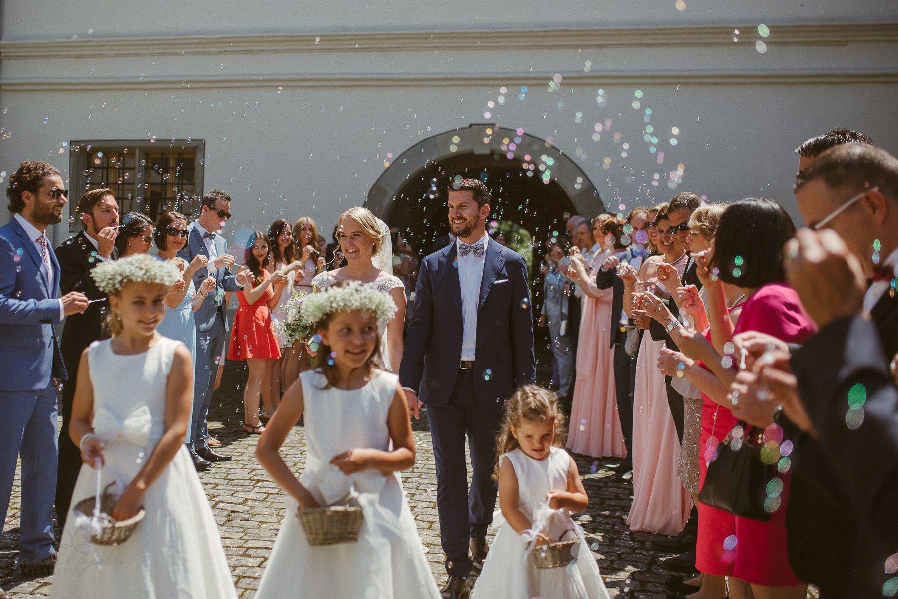 0057 anne und bjoern hochzeit schweiz d75 0261 - DIY Hochzeit in der Schweiz - Sabrina & Christoph