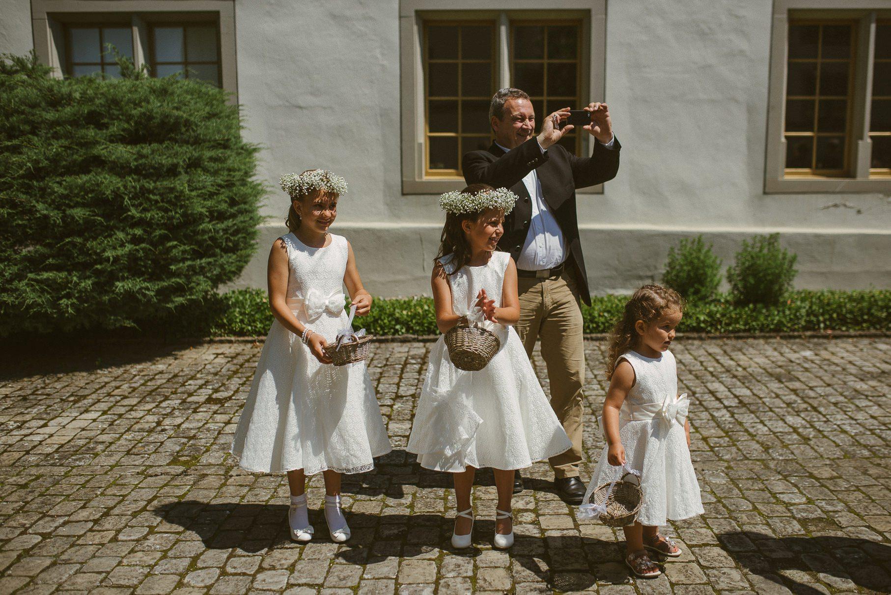 0058 anne und bjoern hochzeit schweiz d75 0293 - DIY Hochzeit in der Schweiz - Sabrina & Christoph
