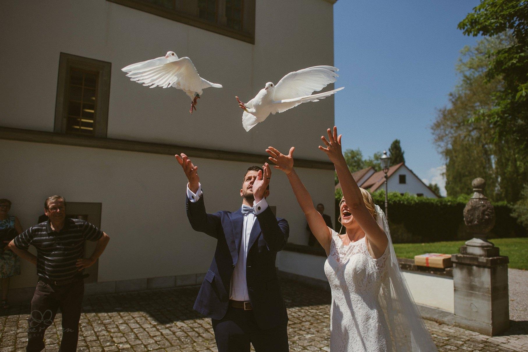 0059 anne und bjoern hochzeit schweiz d75 0307 - DIY Hochzeit in der Schweiz - Sabrina & Christoph