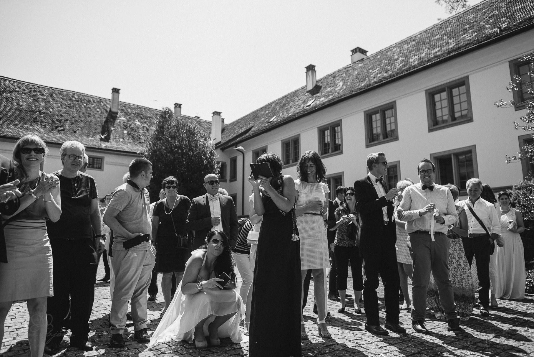 0061 anne und bjoern hochzeit schweiz d75 0324 - DIY Hochzeit in der Schweiz - Sabrina & Christoph