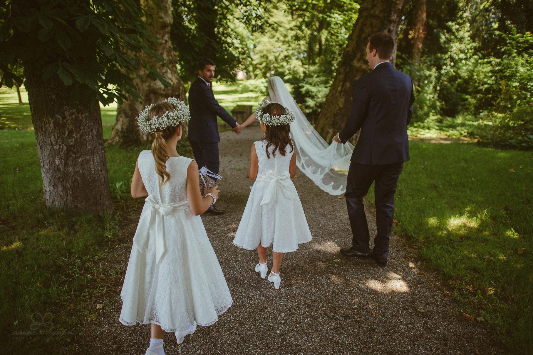 0062 anne und bjoern hochzeit schweiz d75 0333 - DIY Hochzeit in der Schweiz - Sabrina & Christoph
