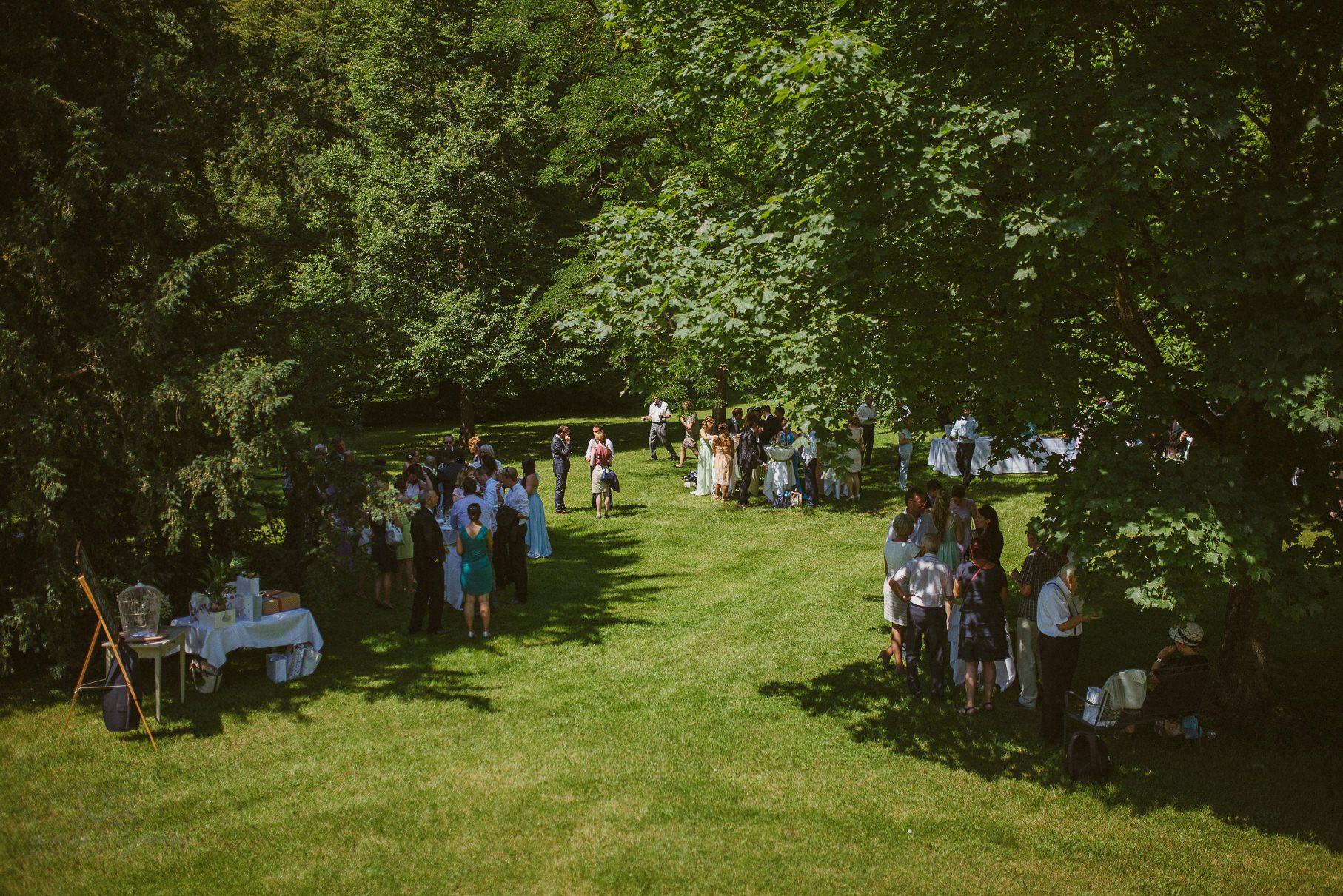 0063 anne und bjoern hochzeit schweiz d75 0461 - DIY Hochzeit in der Schweiz - Sabrina & Christoph