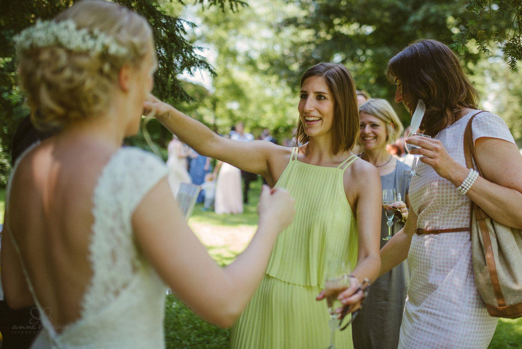 0065 anne und bjoern hochzeit schweiz d75 0371 - DIY Hochzeit in der Schweiz - Sabrina & Christoph