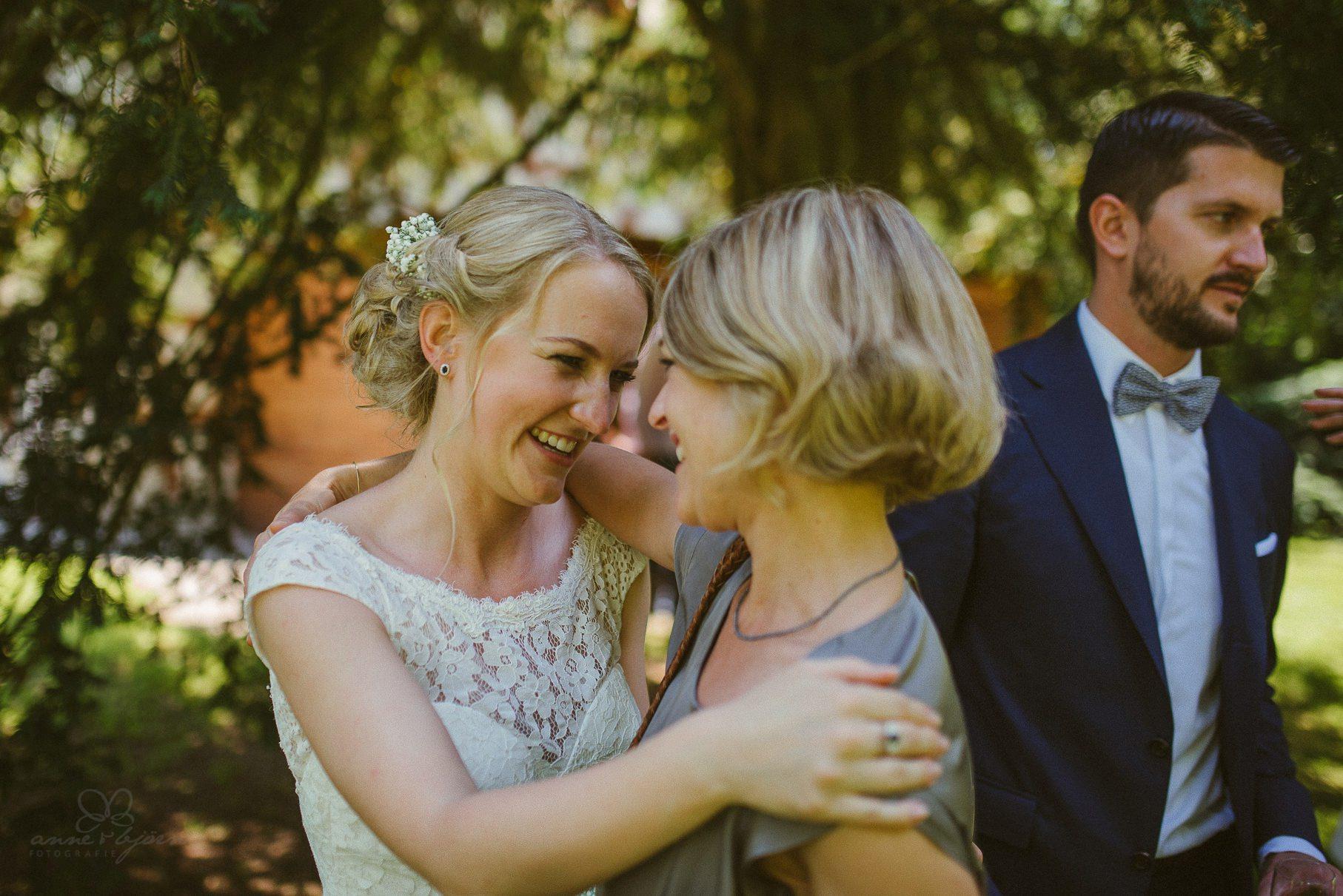 0066 anne und bjoern hochzeit schweiz d75 0376 - DIY Hochzeit in der Schweiz - Sabrina & Christoph
