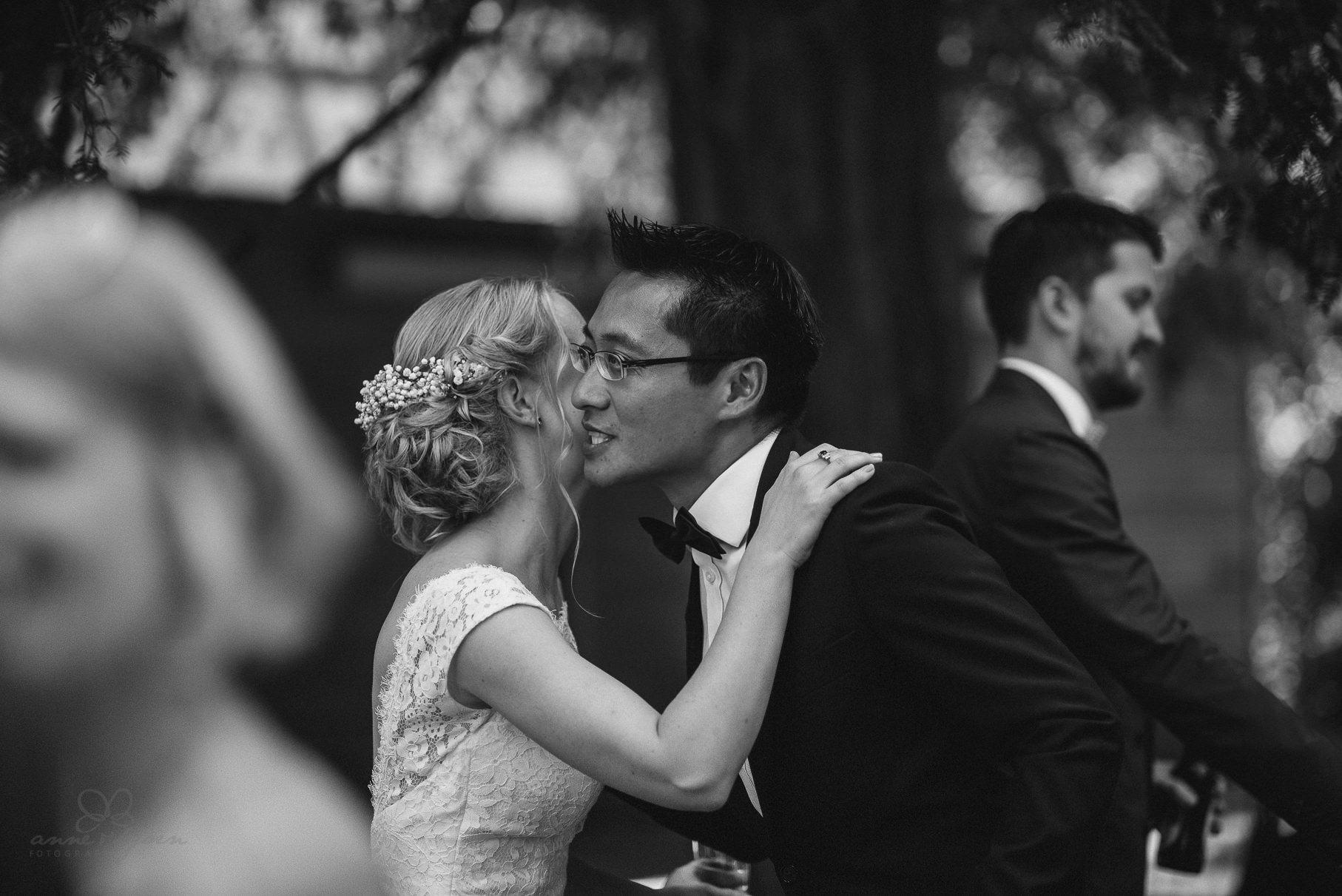 0068 anne und bjoern hochzeit schweiz d75 0423 - DIY Hochzeit in der Schweiz - Sabrina & Christoph