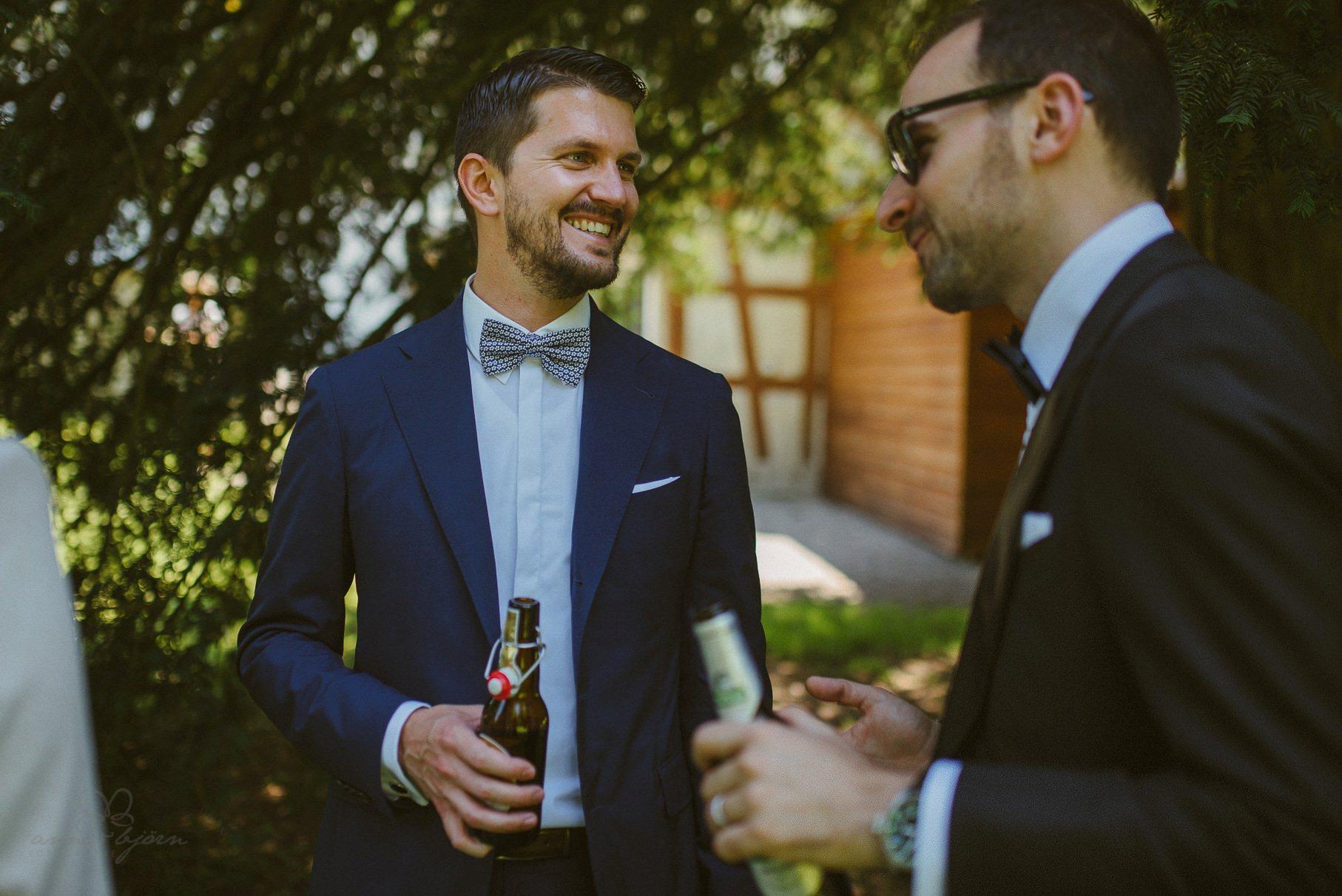 0069 anne und bjoern hochzeit schweiz d75 0444 - DIY Hochzeit in der Schweiz - Sabrina & Christoph
