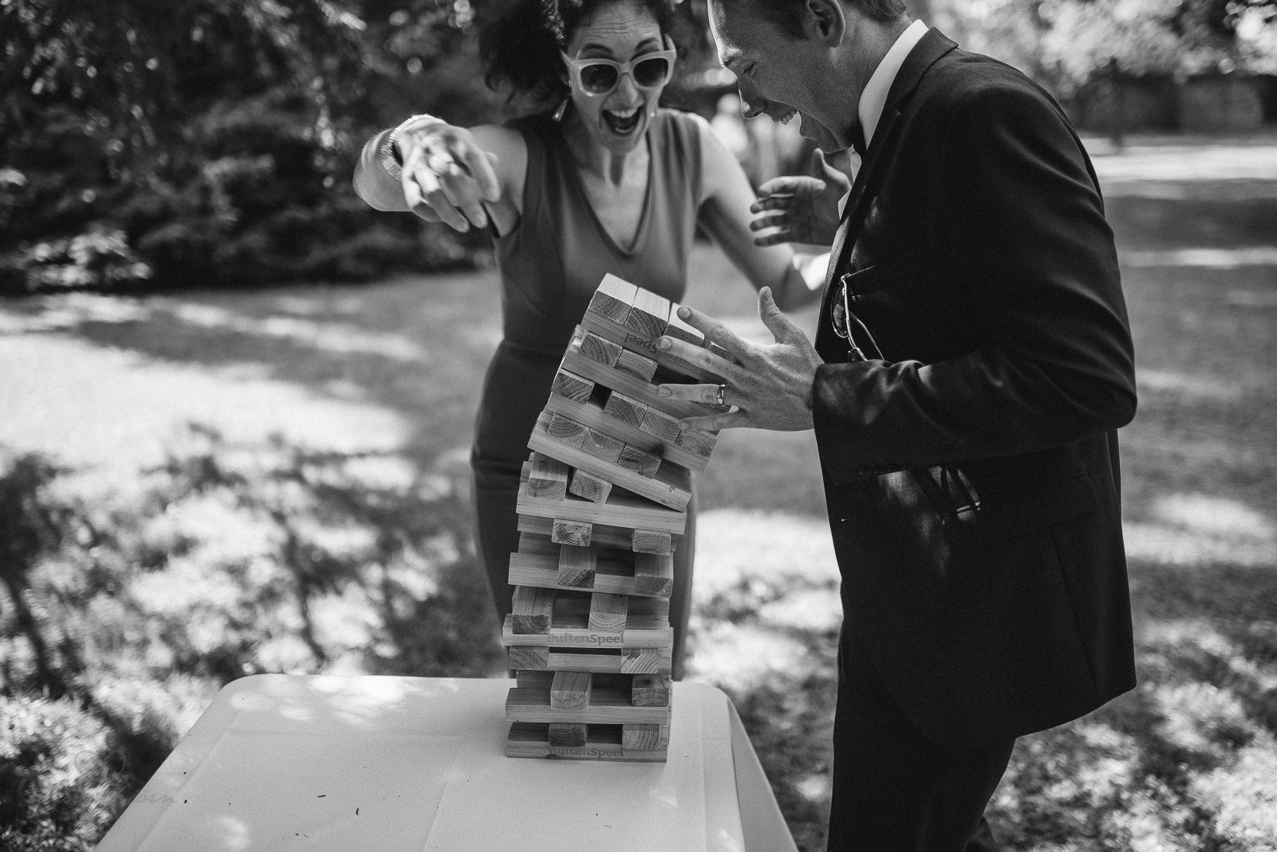 0071 anne und bjoern hochzeit schweiz d75 0502 - DIY Hochzeit in der Schweiz - Sabrina & Christoph