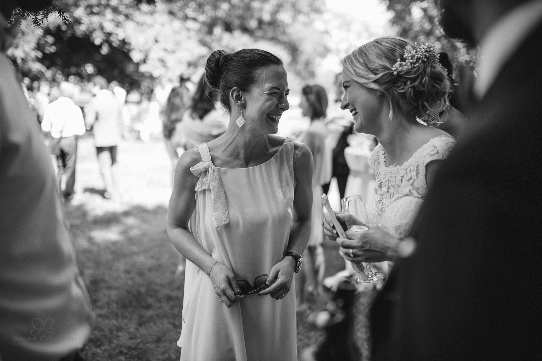 0072 anne und bjoern hochzeit schweiz d75 0476 - DIY Hochzeit in der Schweiz - Sabrina & Christoph