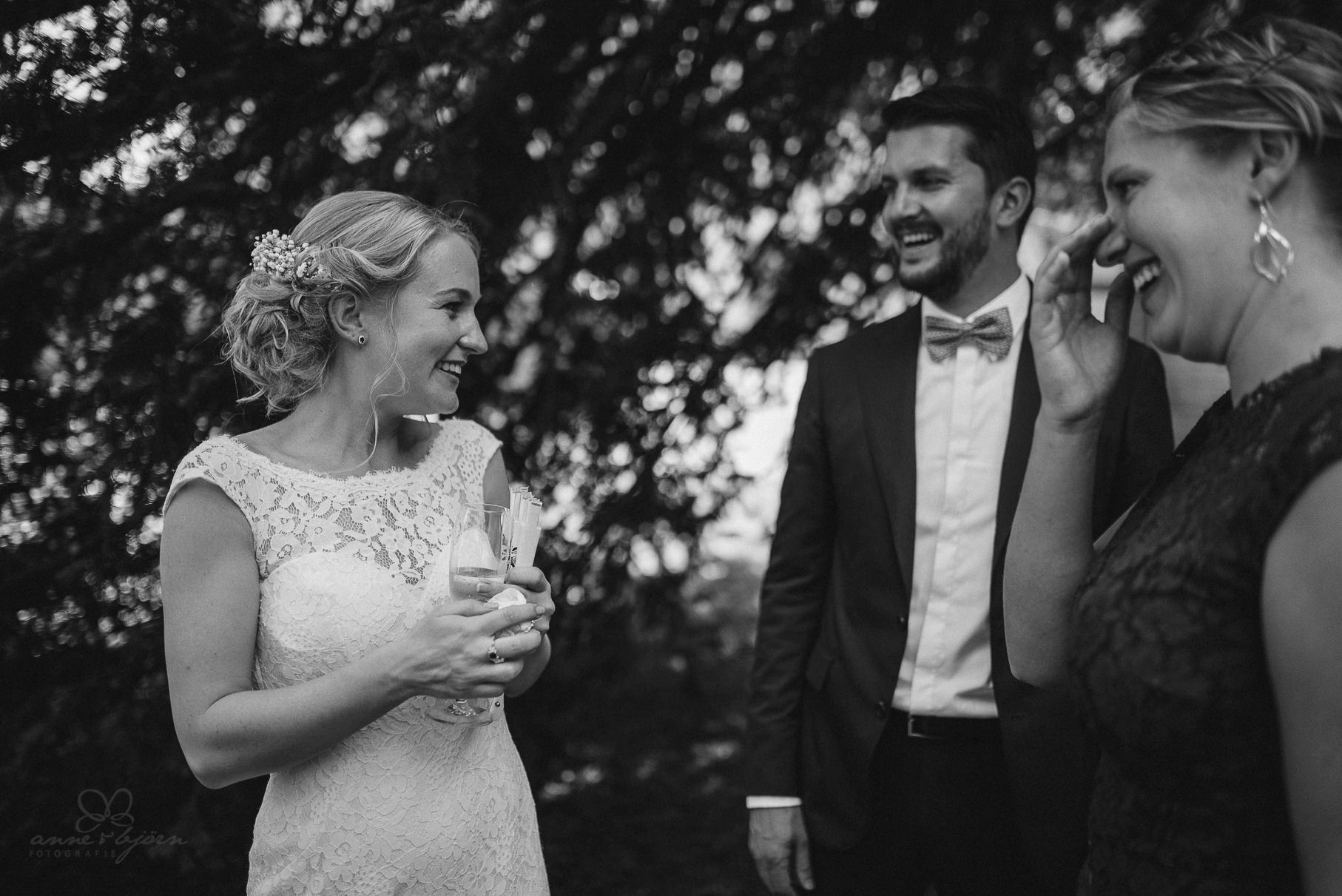 0073 anne und bjoern hochzeit schweiz d75 0542 - DIY Hochzeit in der Schweiz - Sabrina & Christoph