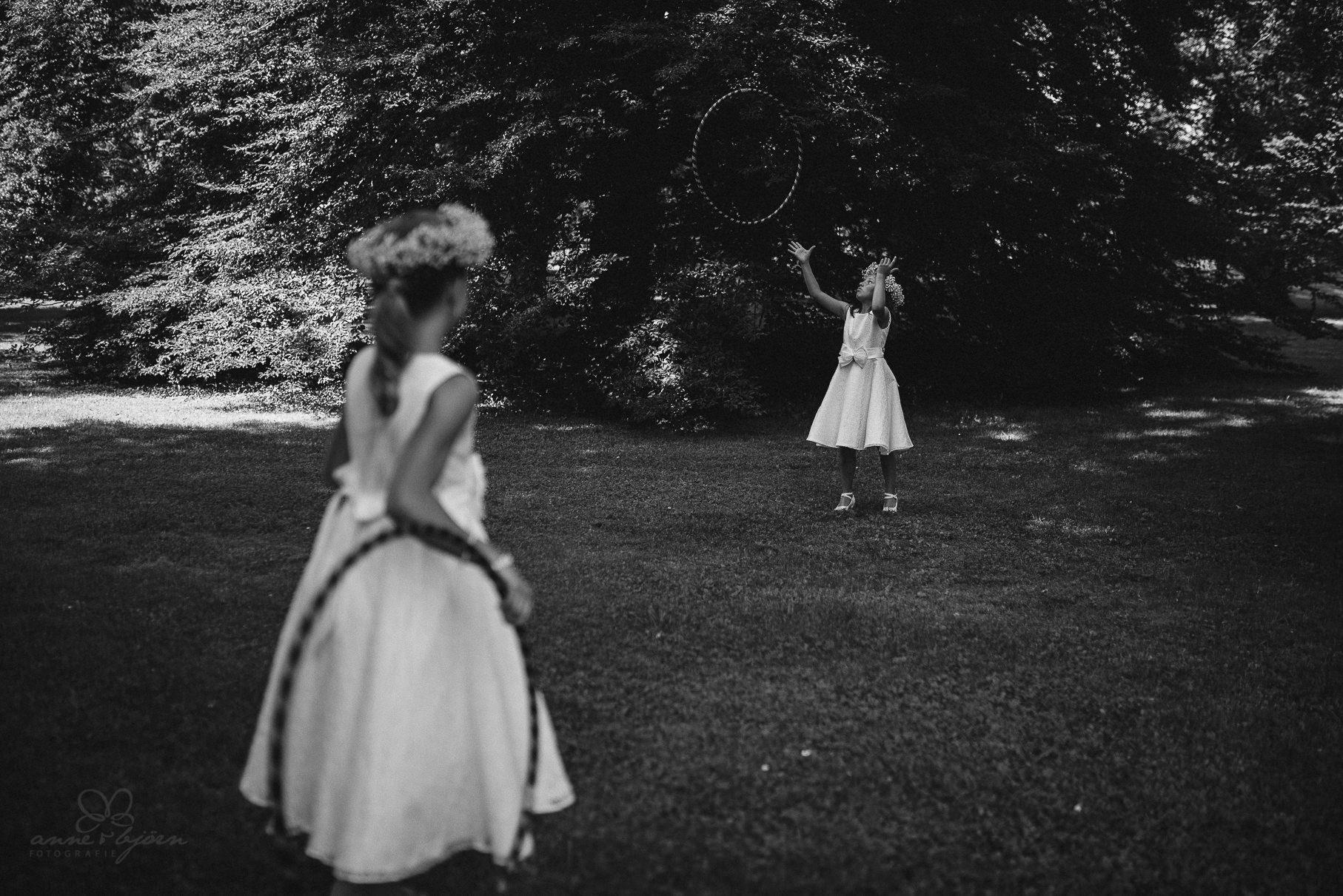 0075 anne und bjoern hochzeit schweiz d75 0550 - DIY Hochzeit in der Schweiz - Sabrina & Christoph