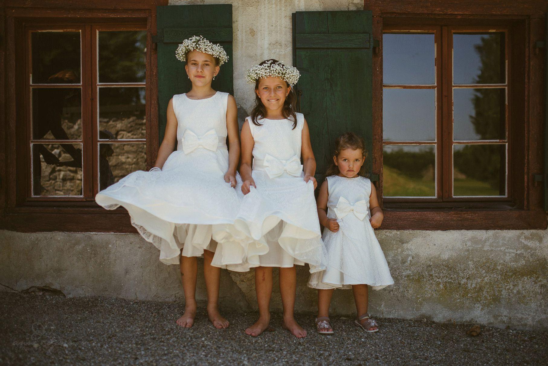 0076 anne und bjoern hochzeit schweiz d75 0493 - DIY Hochzeit in der Schweiz - Sabrina & Christoph
