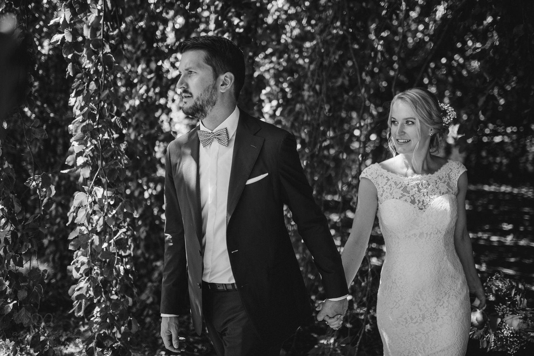 0079 anne und bjoern hochzeit schweiz d75 1013 - DIY Hochzeit in der Schweiz - Sabrina & Christoph