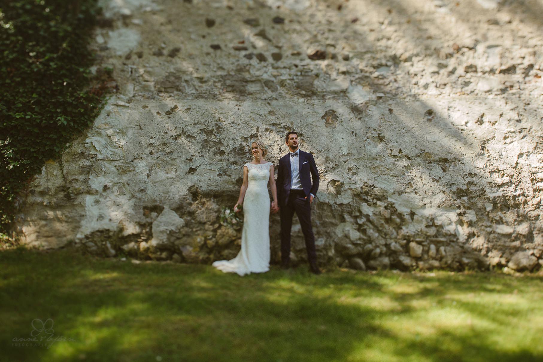 0082 anne und bjoern hochzeit schweiz d75 1083 - DIY Hochzeit in der Schweiz - Sabrina & Christoph