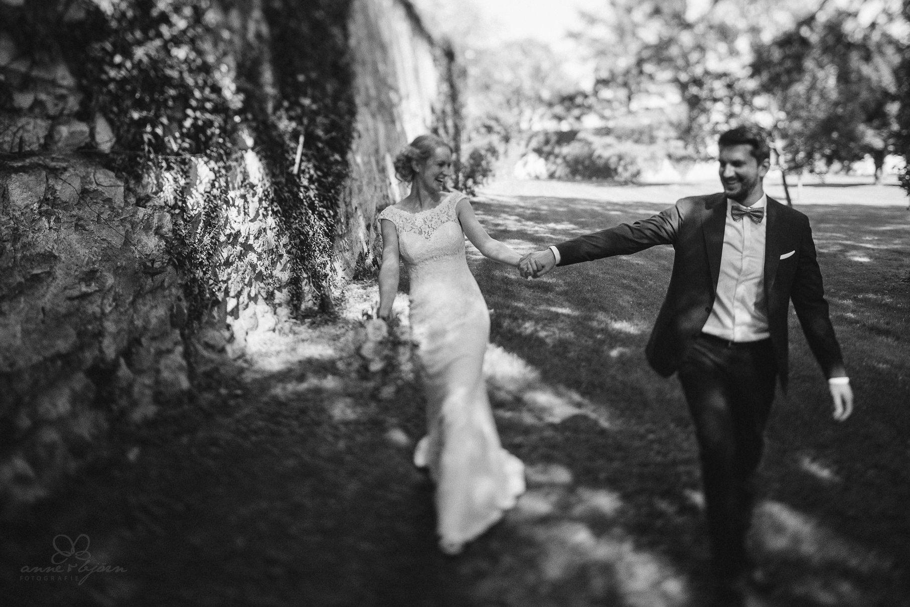 0083 anne und bjoern hochzeit schweiz d75 1100 - DIY Hochzeit in der Schweiz - Sabrina & Christoph