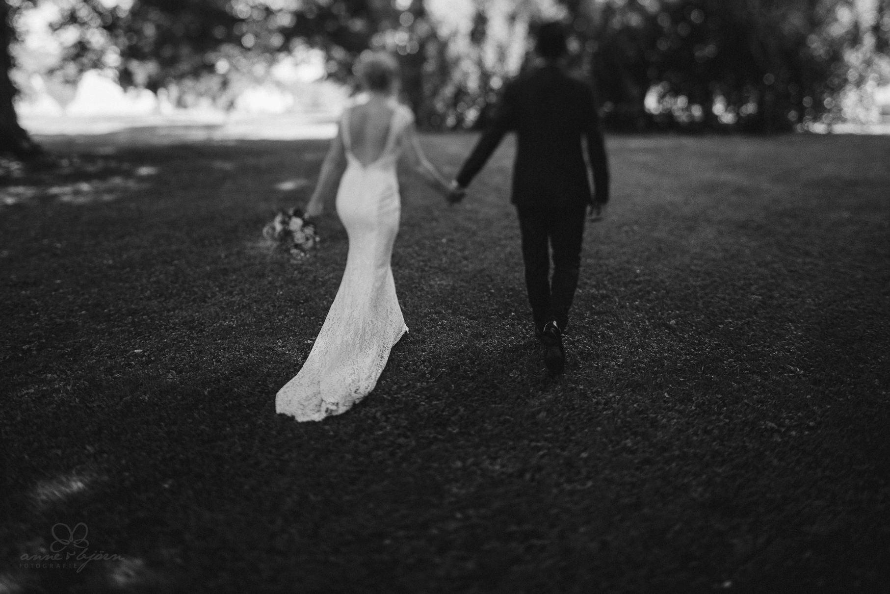 0084 anne und bjoern hochzeit schweiz d75 1125 - DIY Hochzeit in der Schweiz - Sabrina & Christoph