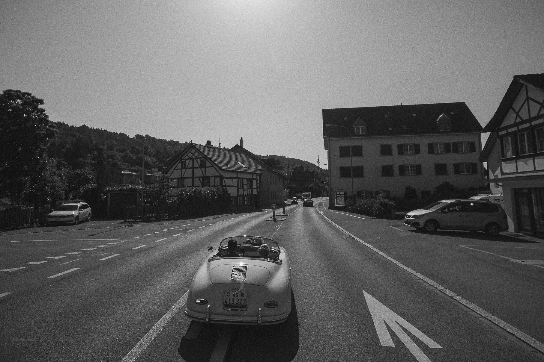0088 anne und bjoern hochzeit schweiz dji 0010 - DIY Hochzeit in der Schweiz - Sabrina & Christoph