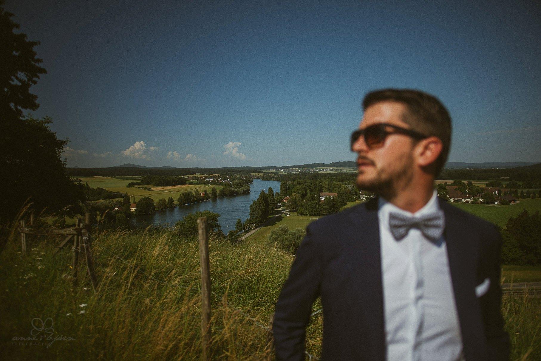 0091 anne und bjoern hochzeit schweiz 811 4423 - DIY Hochzeit in der Schweiz - Sabrina & Christoph