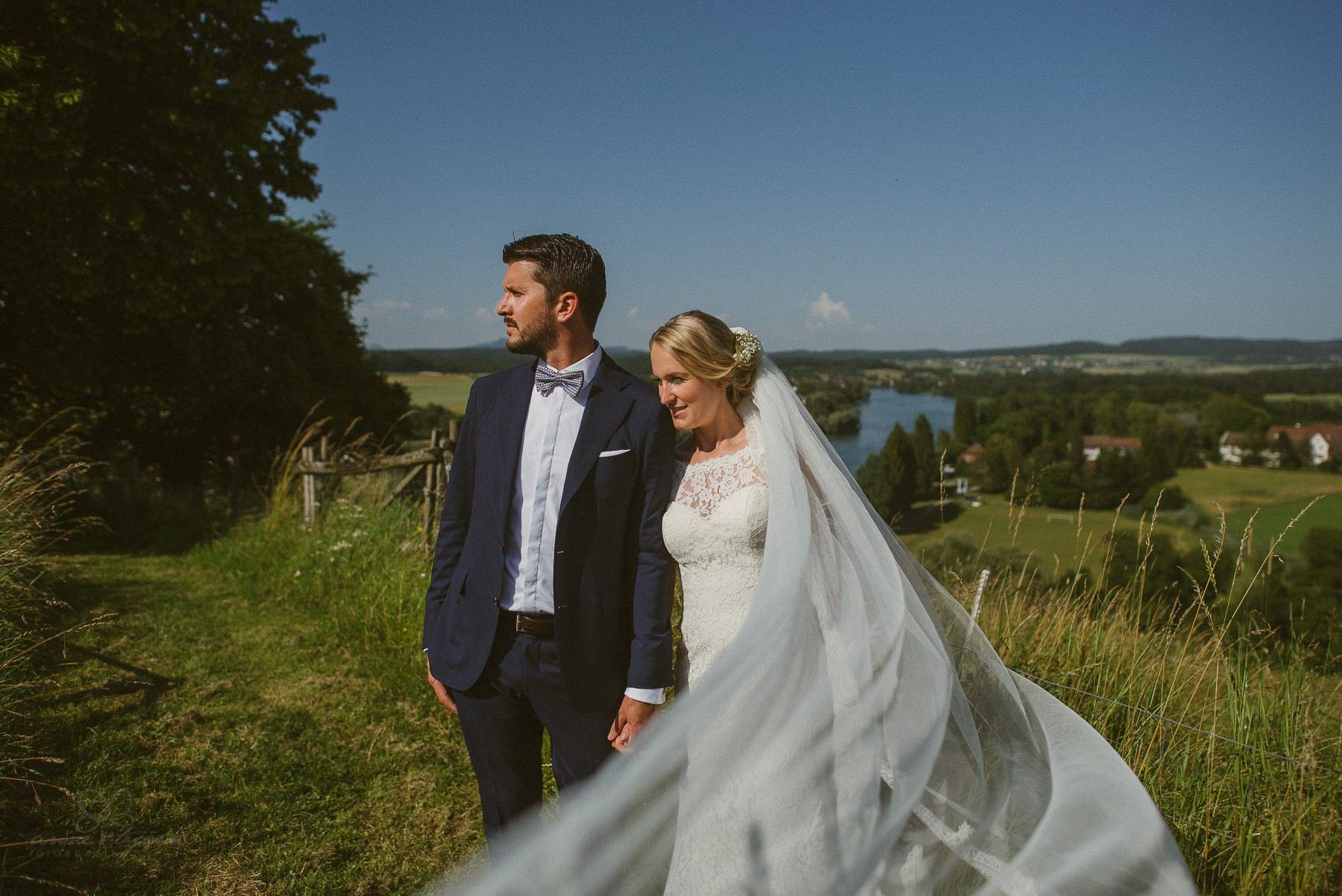 0092 anne und bjoern hochzeit schweiz d75 1232 - DIY Hochzeit in der Schweiz - Sabrina & Christoph