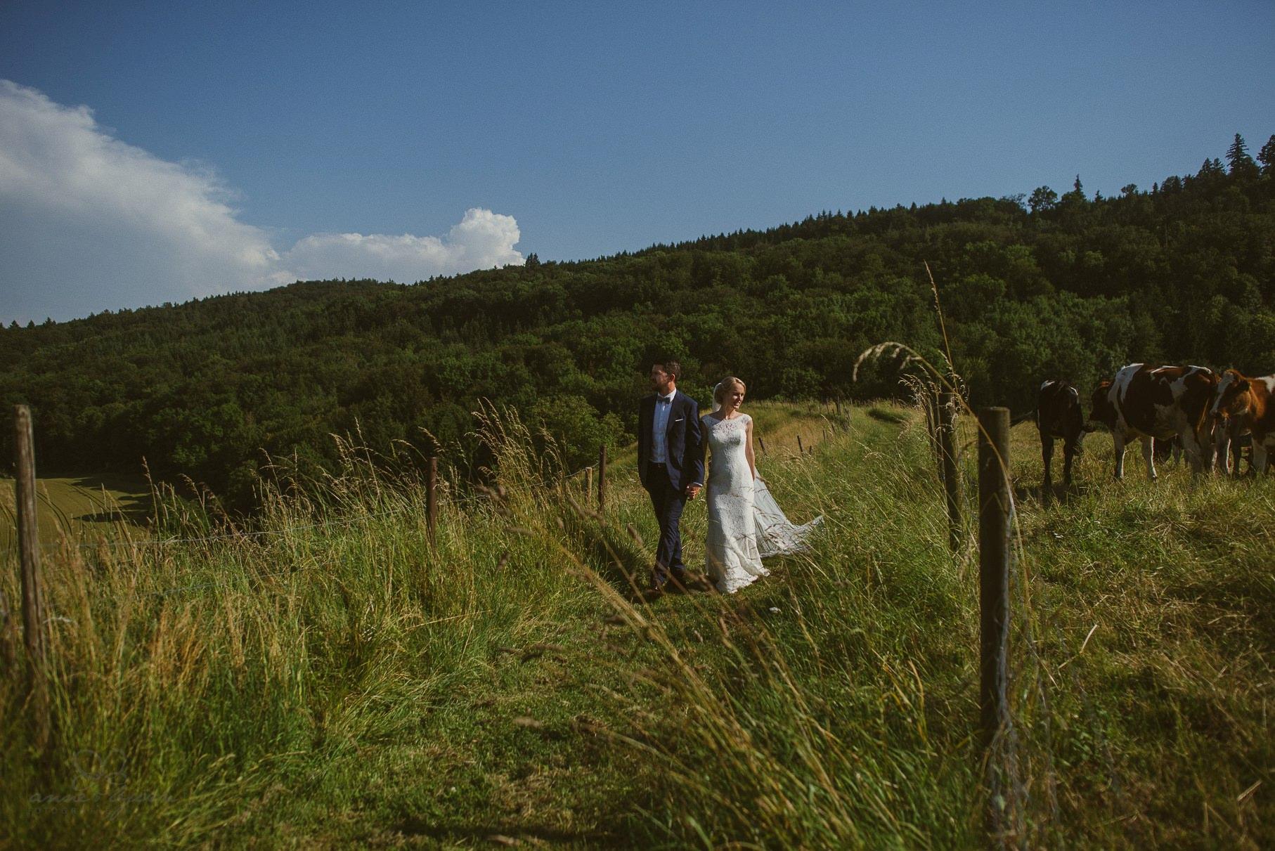 0093 anne und bjoern hochzeit schweiz d75 1299 - DIY Hochzeit in der Schweiz - Sabrina & Christoph