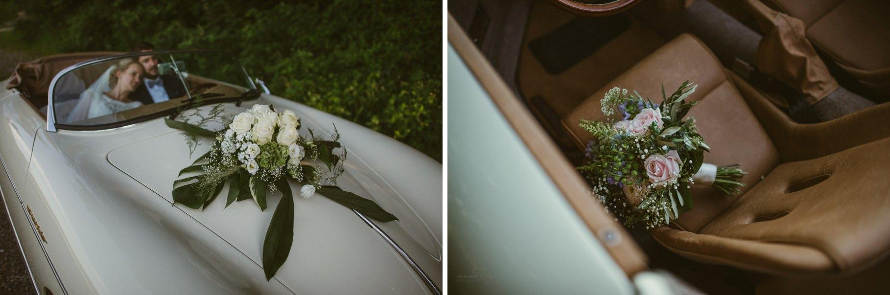0095 anne und bjoern hochzeit schweiz d75 1319 - DIY Hochzeit in der Schweiz - Sabrina & Christoph
