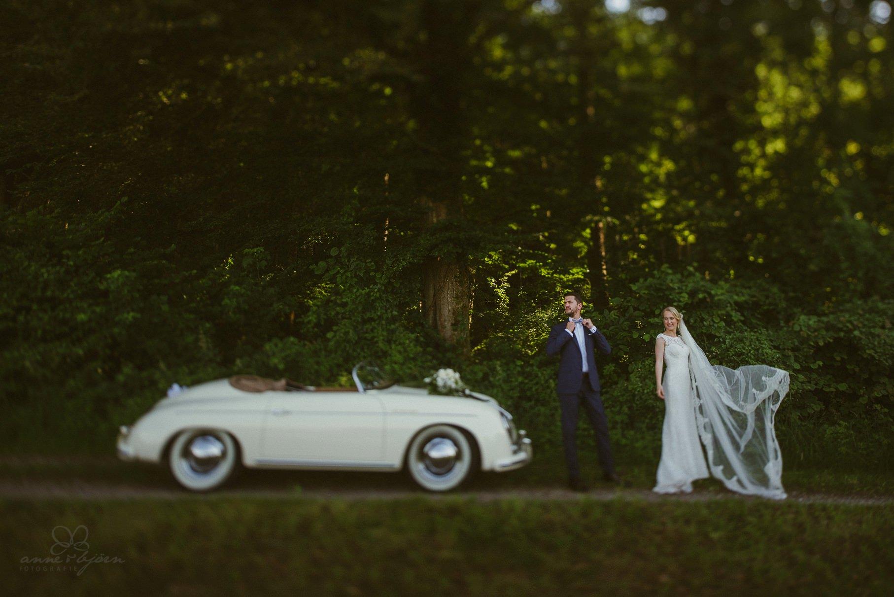 0097 anne und bjoern hochzeit schweiz d75 1426 - DIY Hochzeit in der Schweiz - Sabrina & Christoph